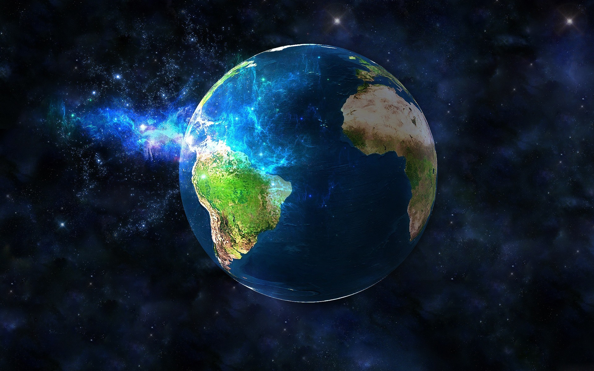 ... earth wallpapers 22 ...