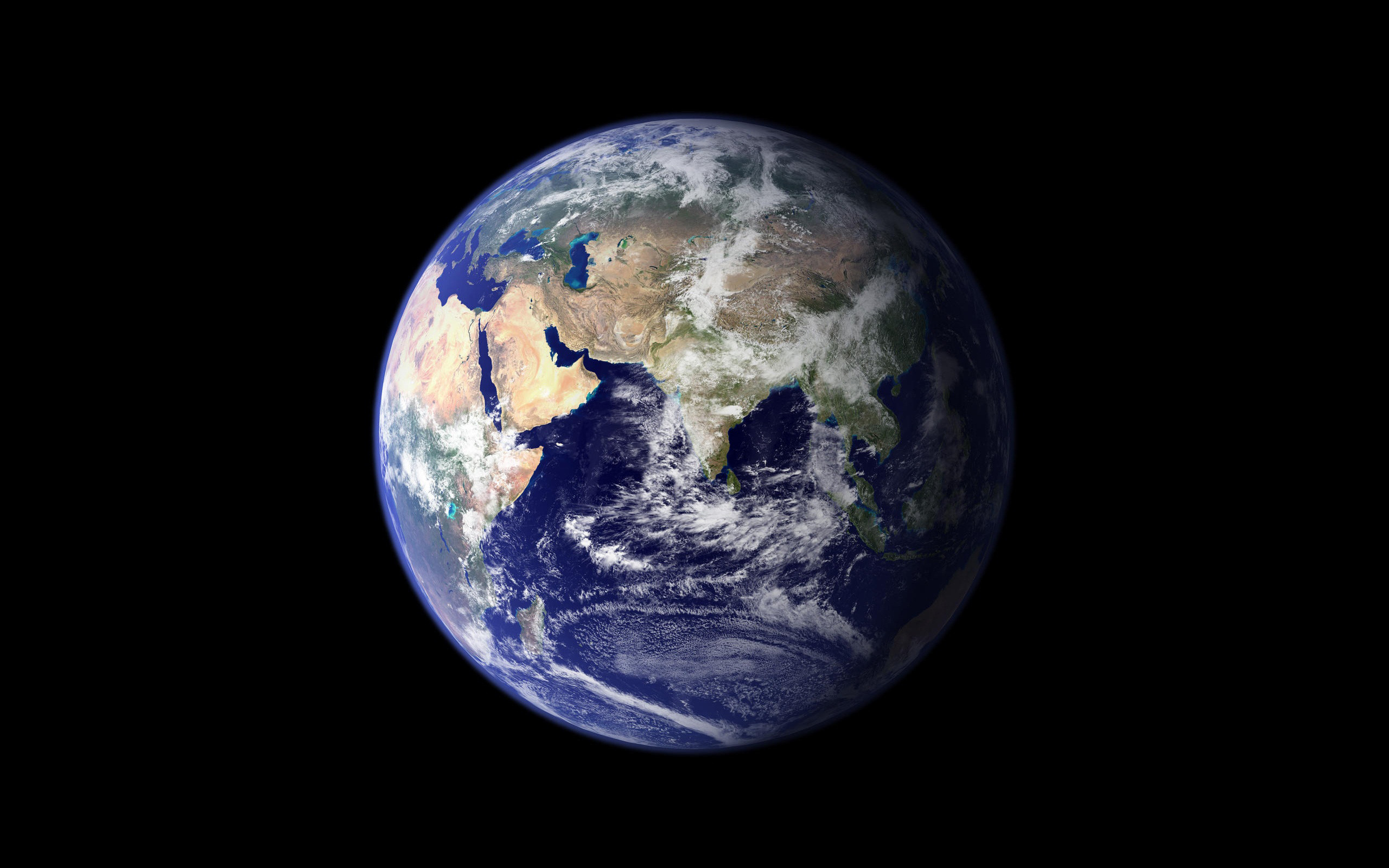 Planet Earth Wallpapers (4)
