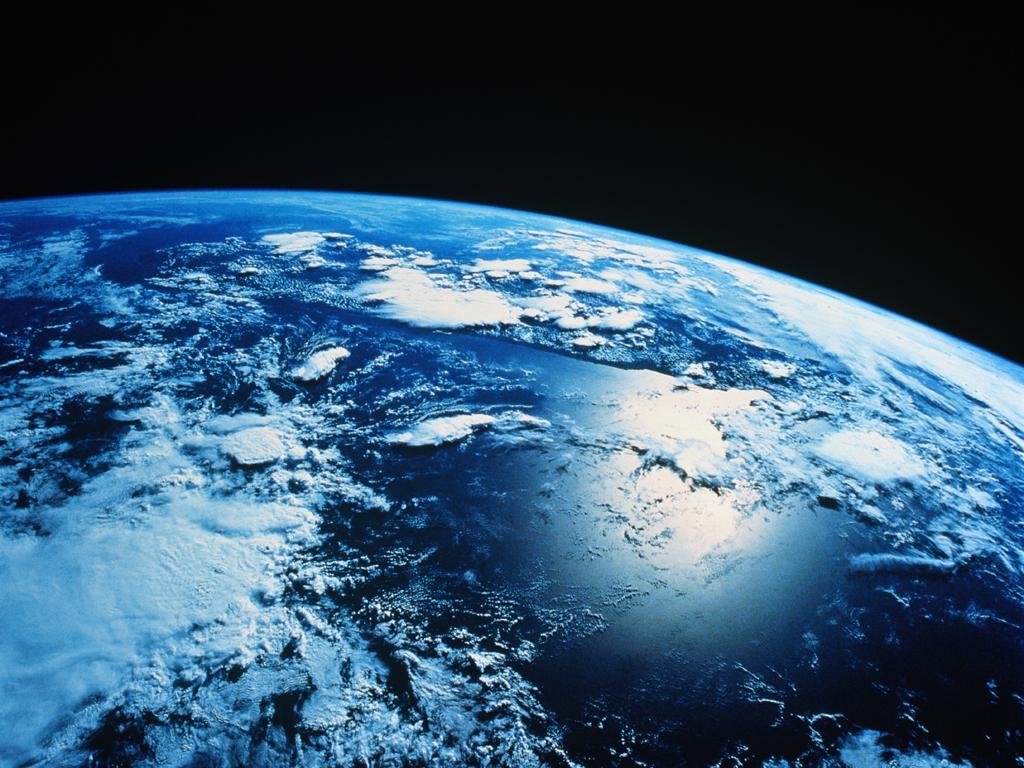 Earth Wallpaper · Earth Wallpaper ...
