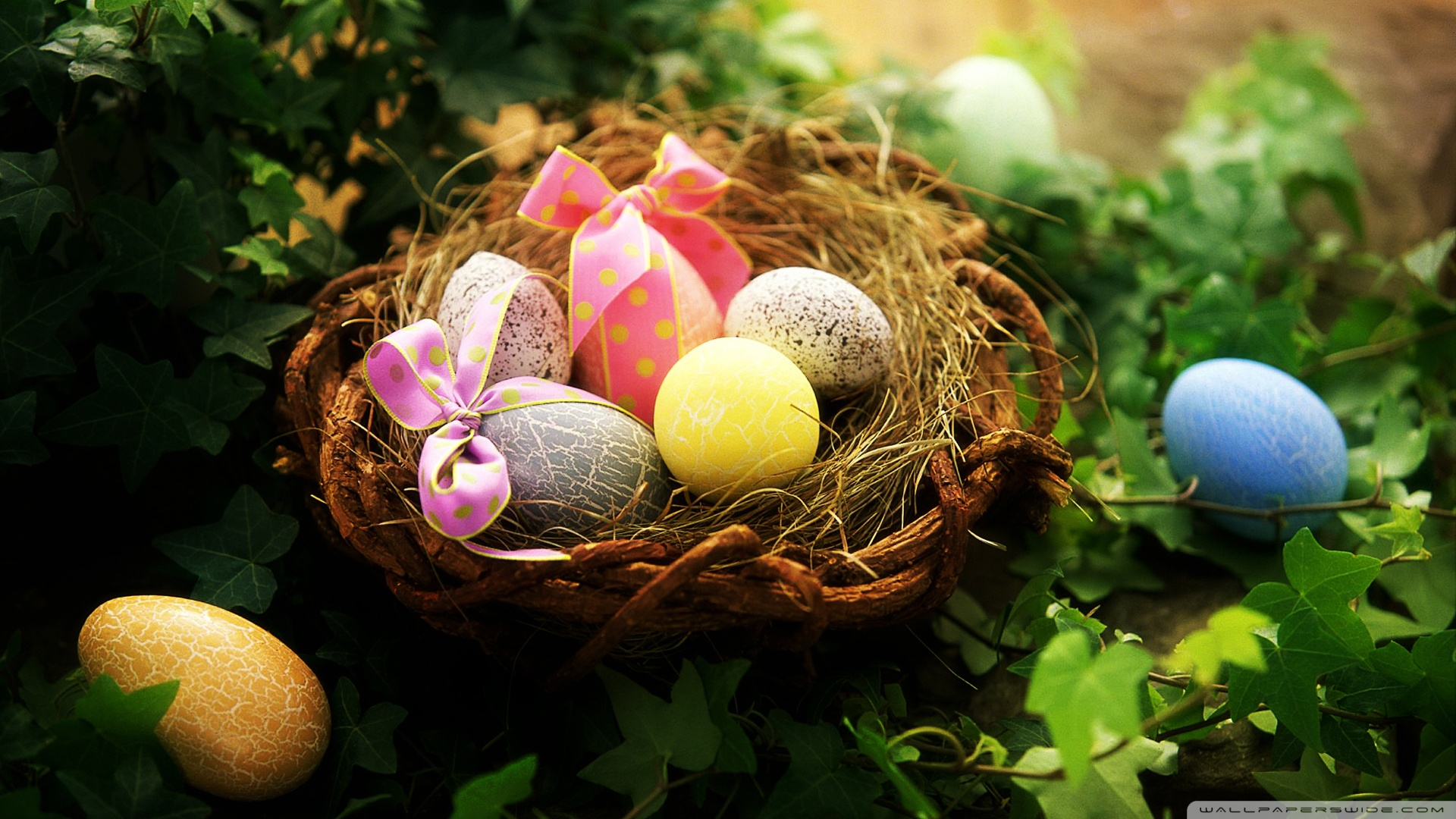easter wallpapers hd - photo #18