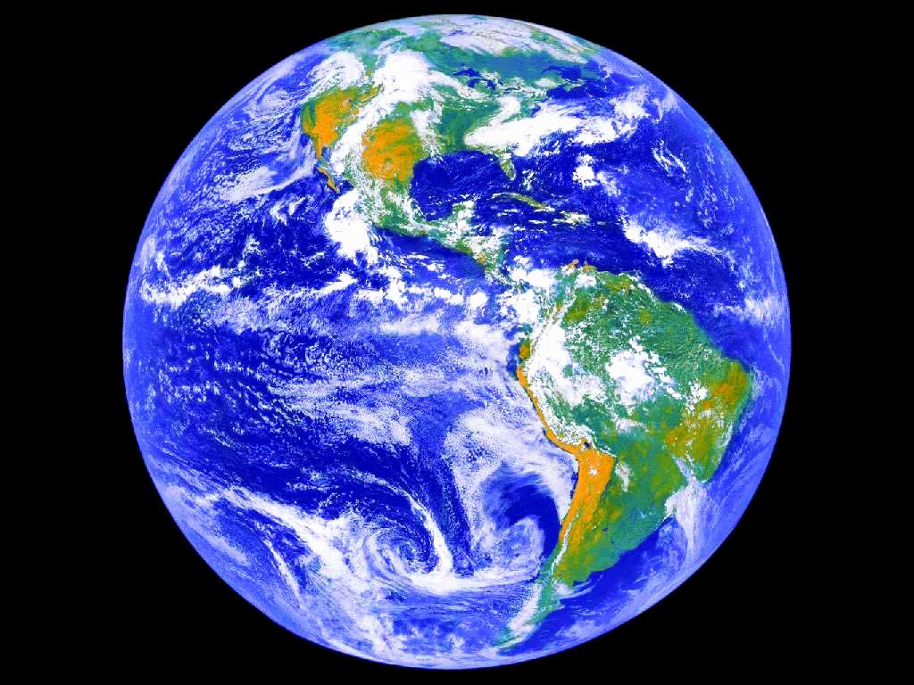 Ecosystems. &. Ecology