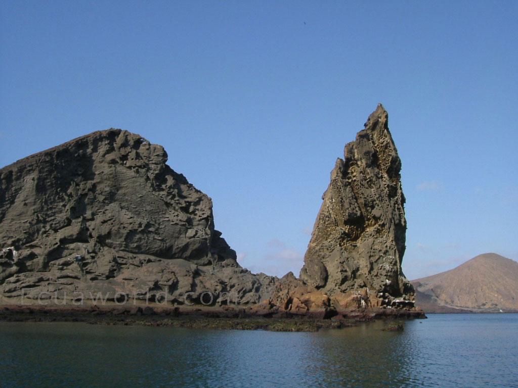 ... Ecuador Galapagos travel Ecuador tour: Galapagos National Park