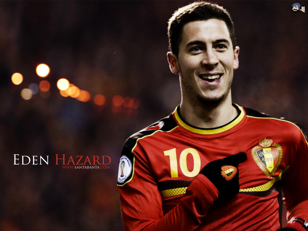 ... eden-hazard-0a ...