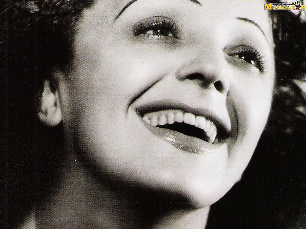 Edith Piaf wallpaper |...