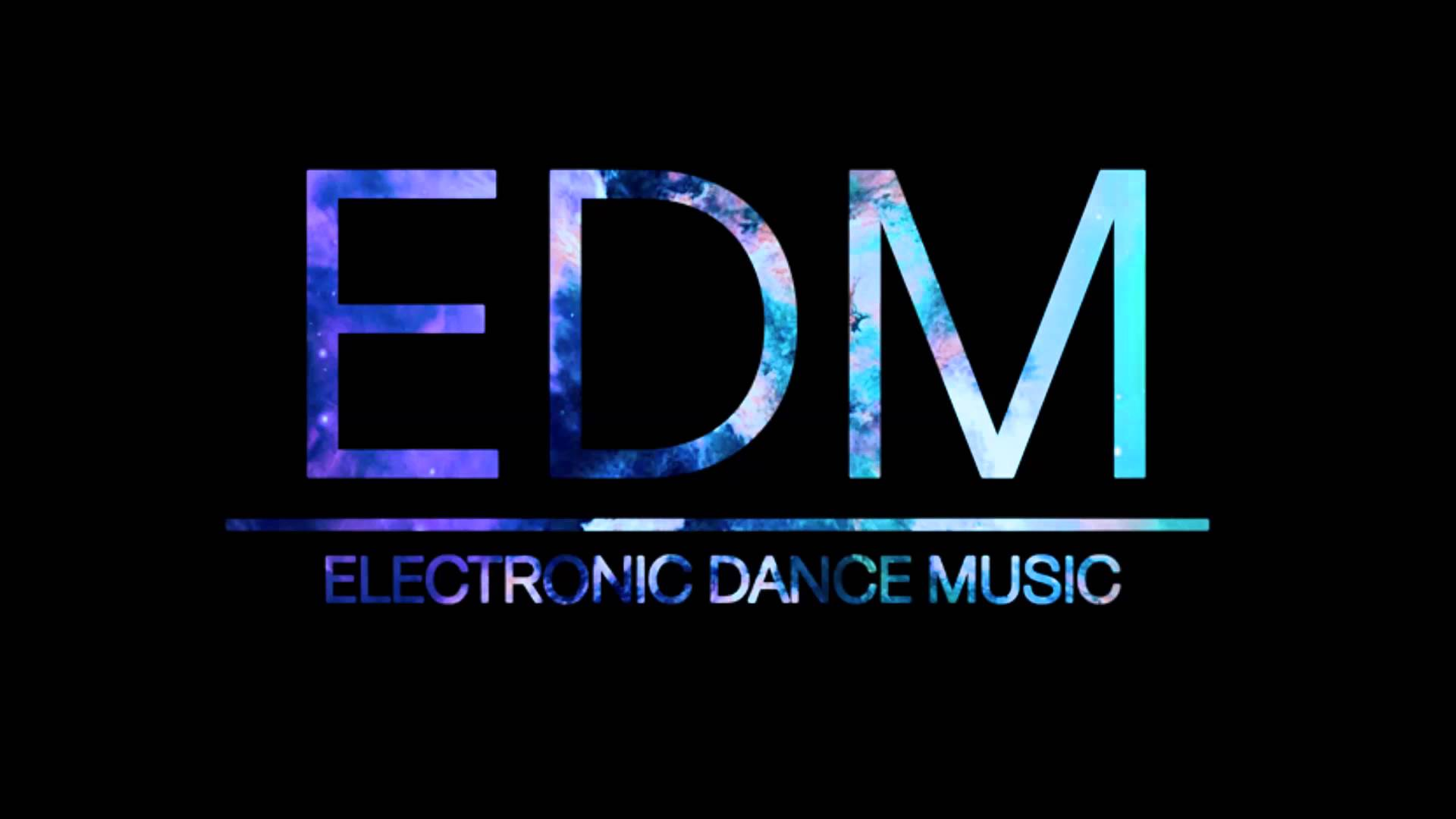 EDM Trip 001