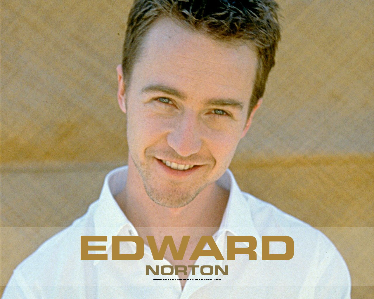 Edward Norton Wallpaper 1 by JaCkY506