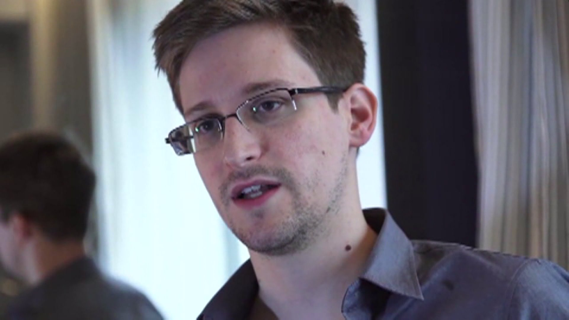 A Norwegian member of parliament nominated former U.S. National Security Agency contractor Edward Snowden for the 2014 Nobel Peace Prize on Wednesday, ...