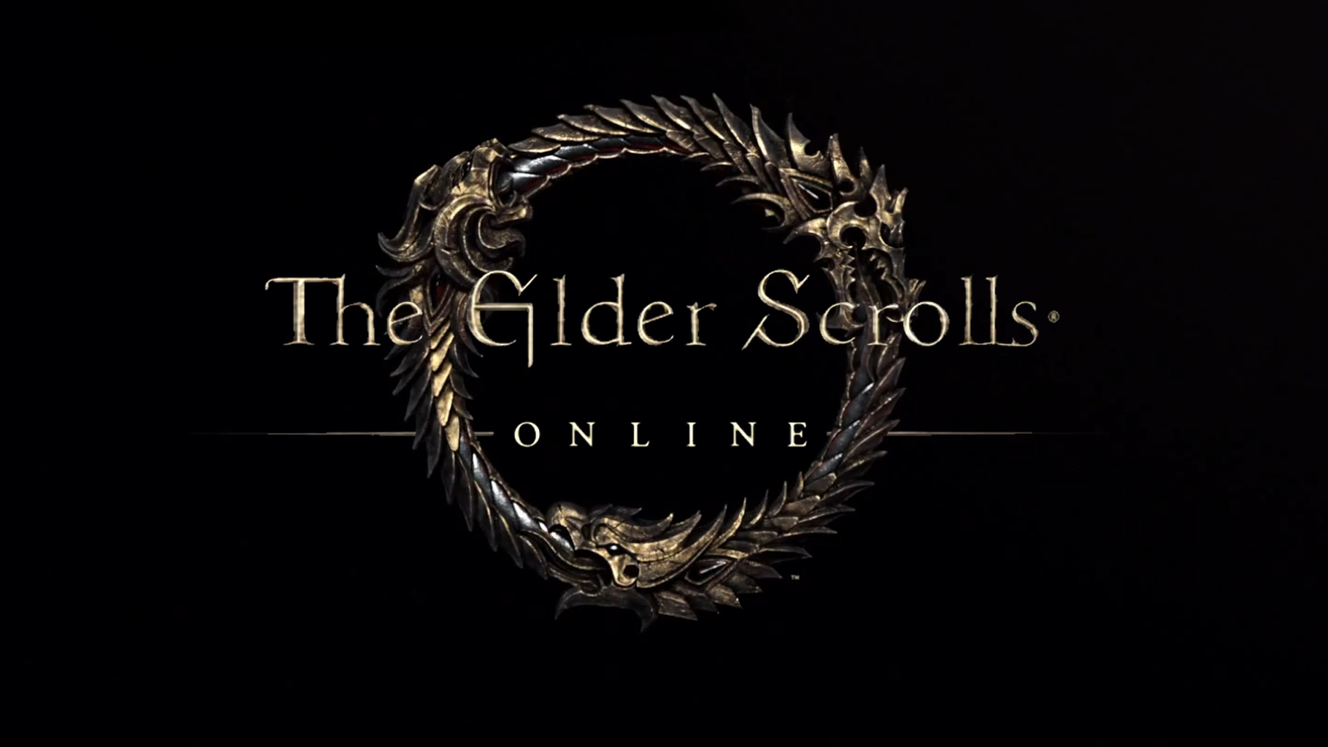The Elder Scrolls Online: Tamriel Unlimited - The Elder Scrolls With Friends - UGR Gaming