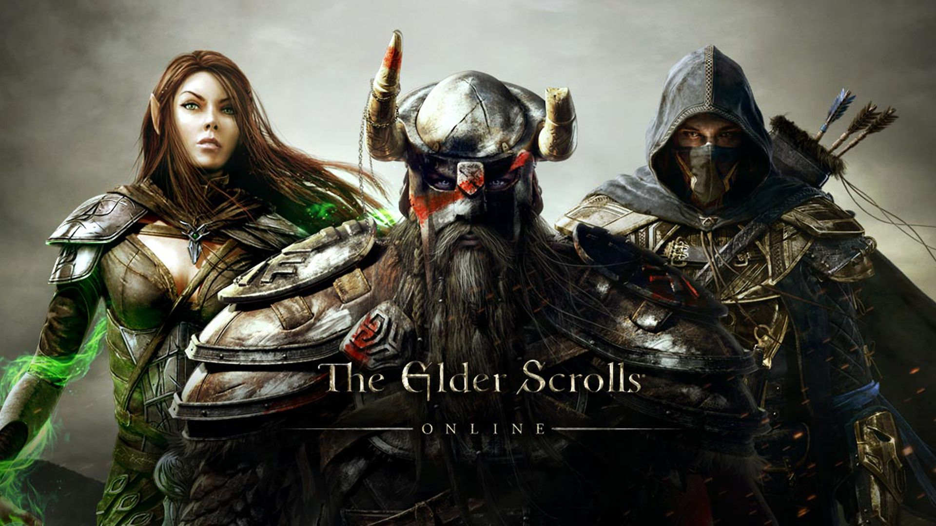 We've just learned that a directive, sent to all EB Games stores, has asked that all copies of Elder Scrolls Online — including the pre-paid cards — are to ...