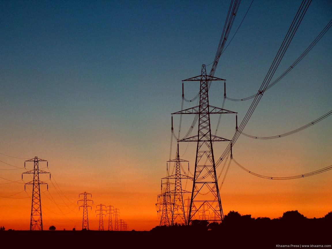 If you are dealing with difficult financial situation and need to save money then you can start with finding cheap electricity, for example the electricity ...