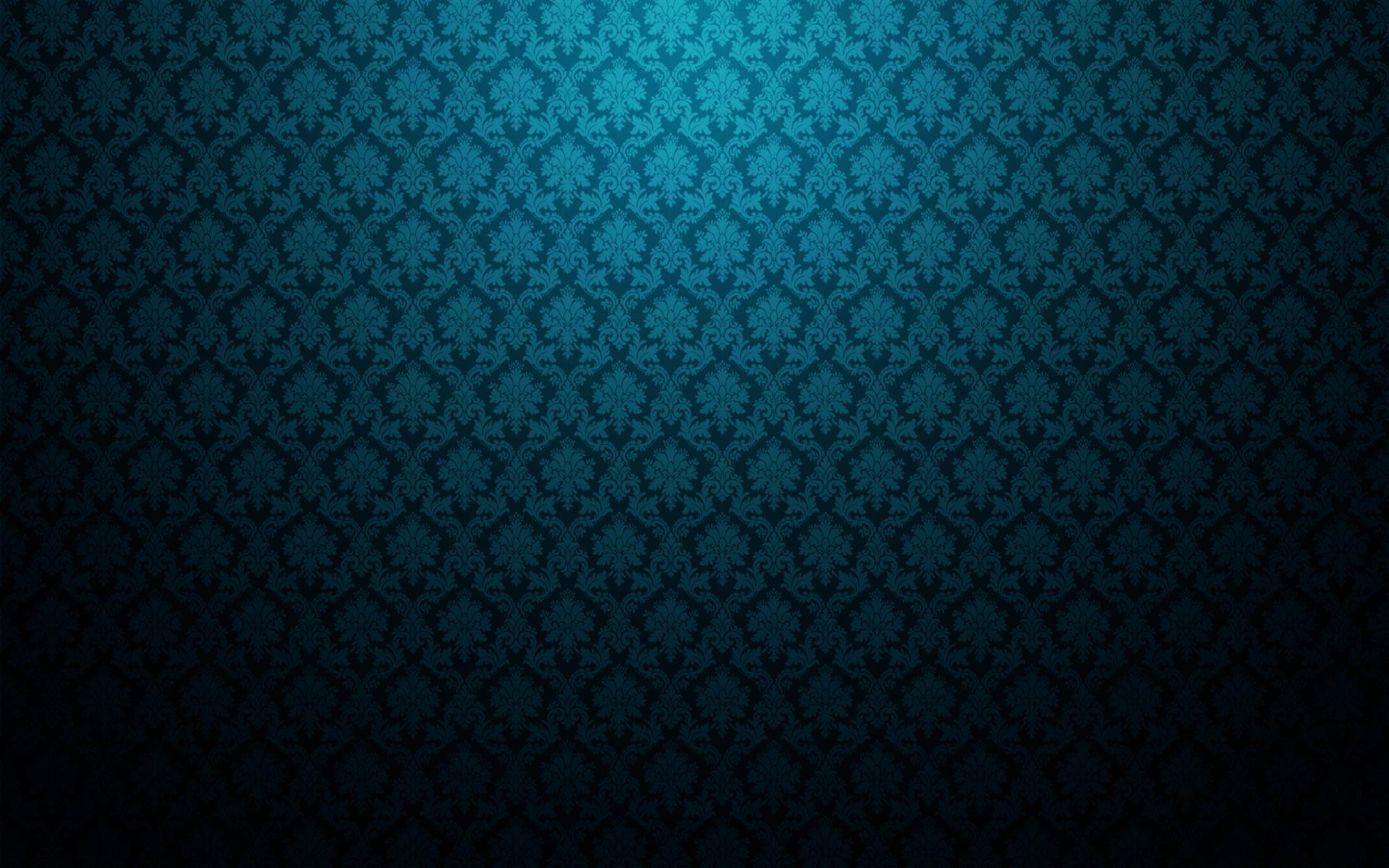 Http Eskipaper Com Elegant Background Html