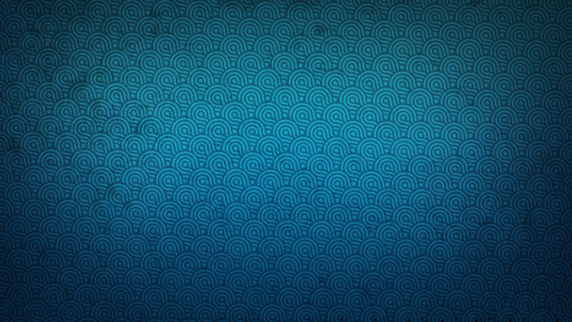 Index of /images/backgrounds/elegant