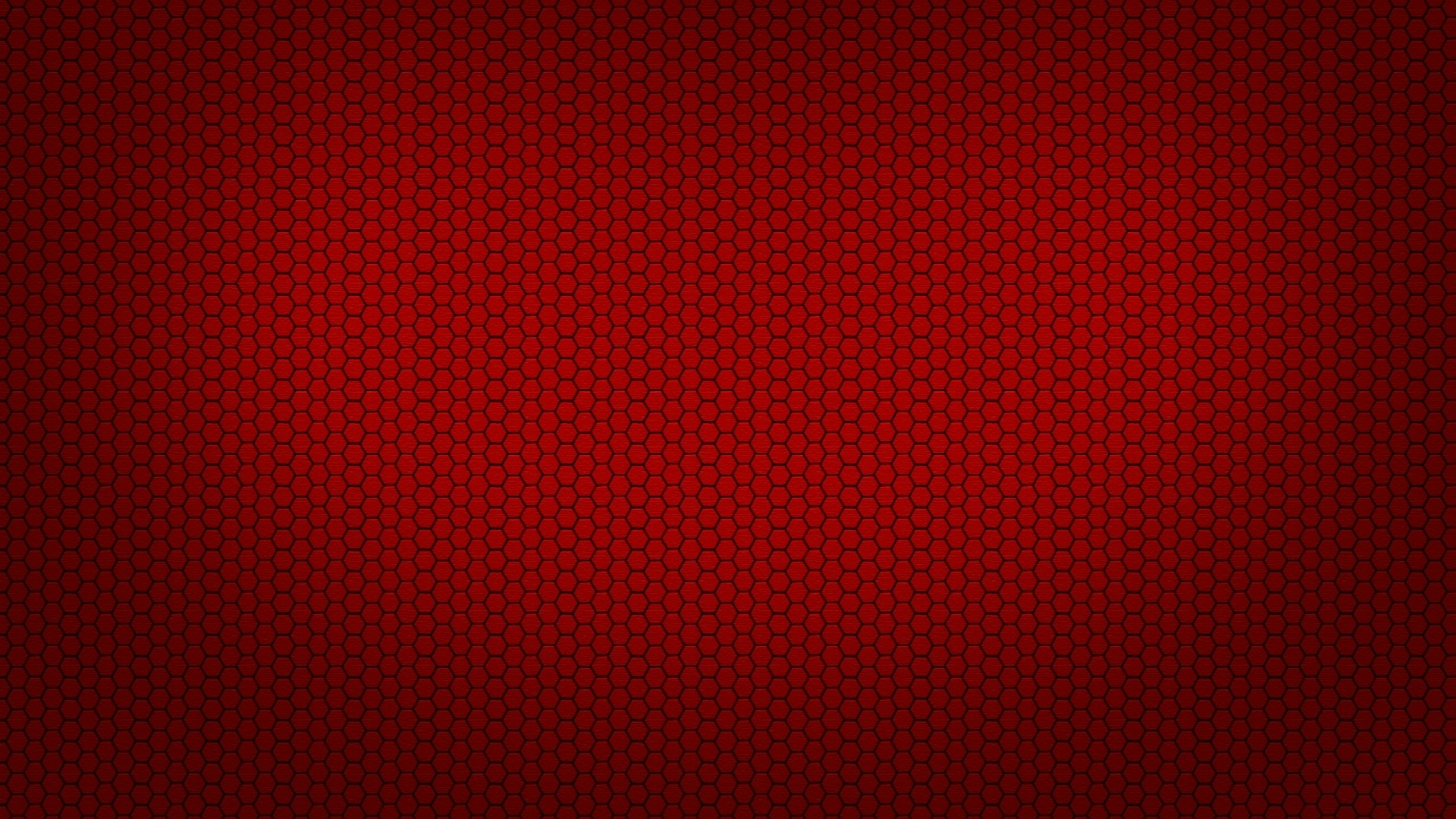 Free Elegant Wallpaper 22055 2560x1440 px