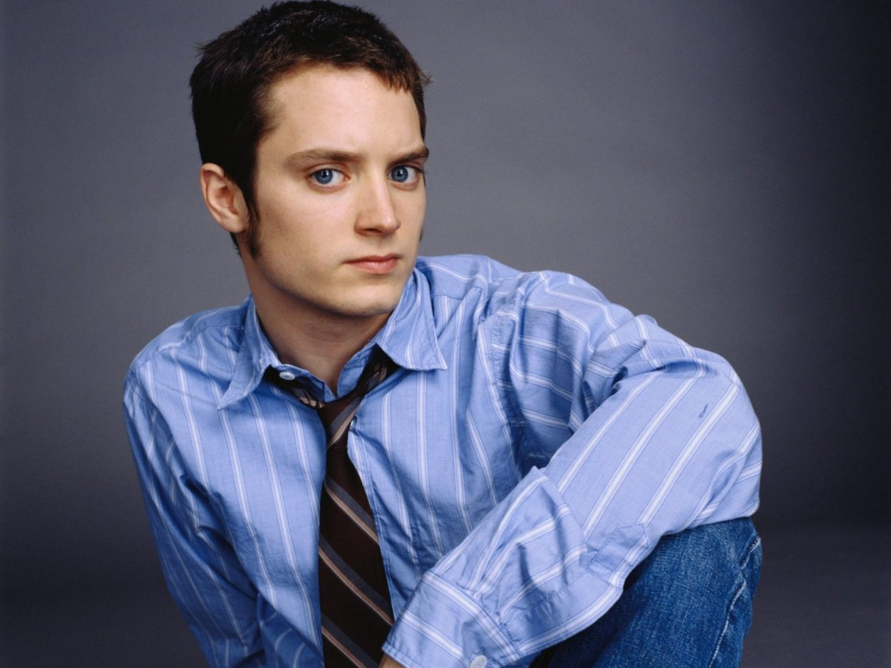 Elijah Wood 29 Photos
