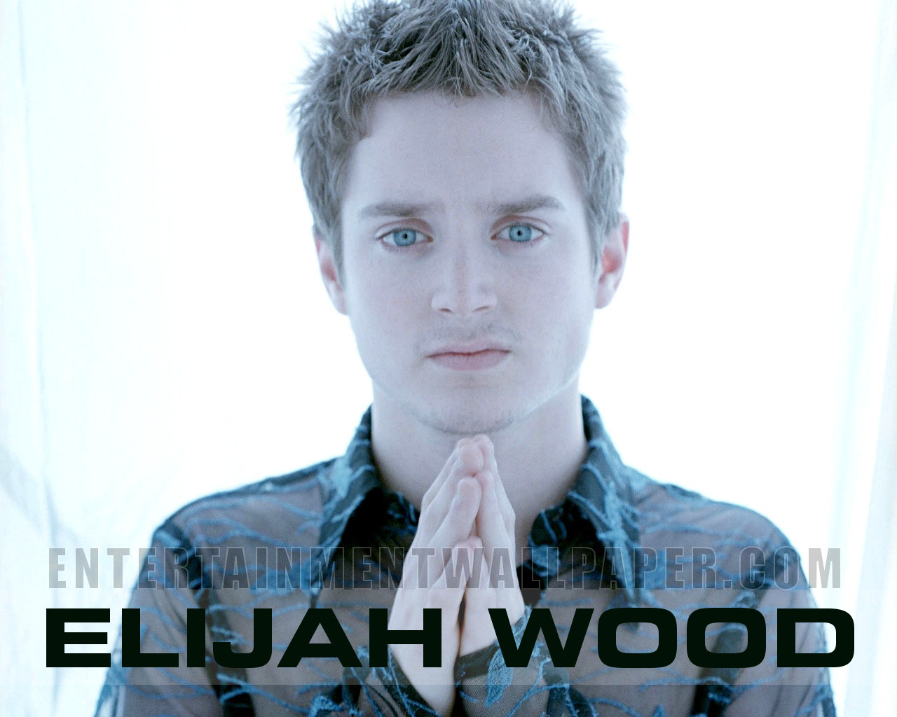 ... desktop-elijah-wood-wallpapers ...