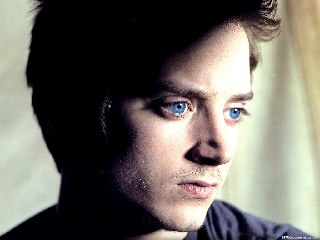 Elijah Wood wallpaper ...