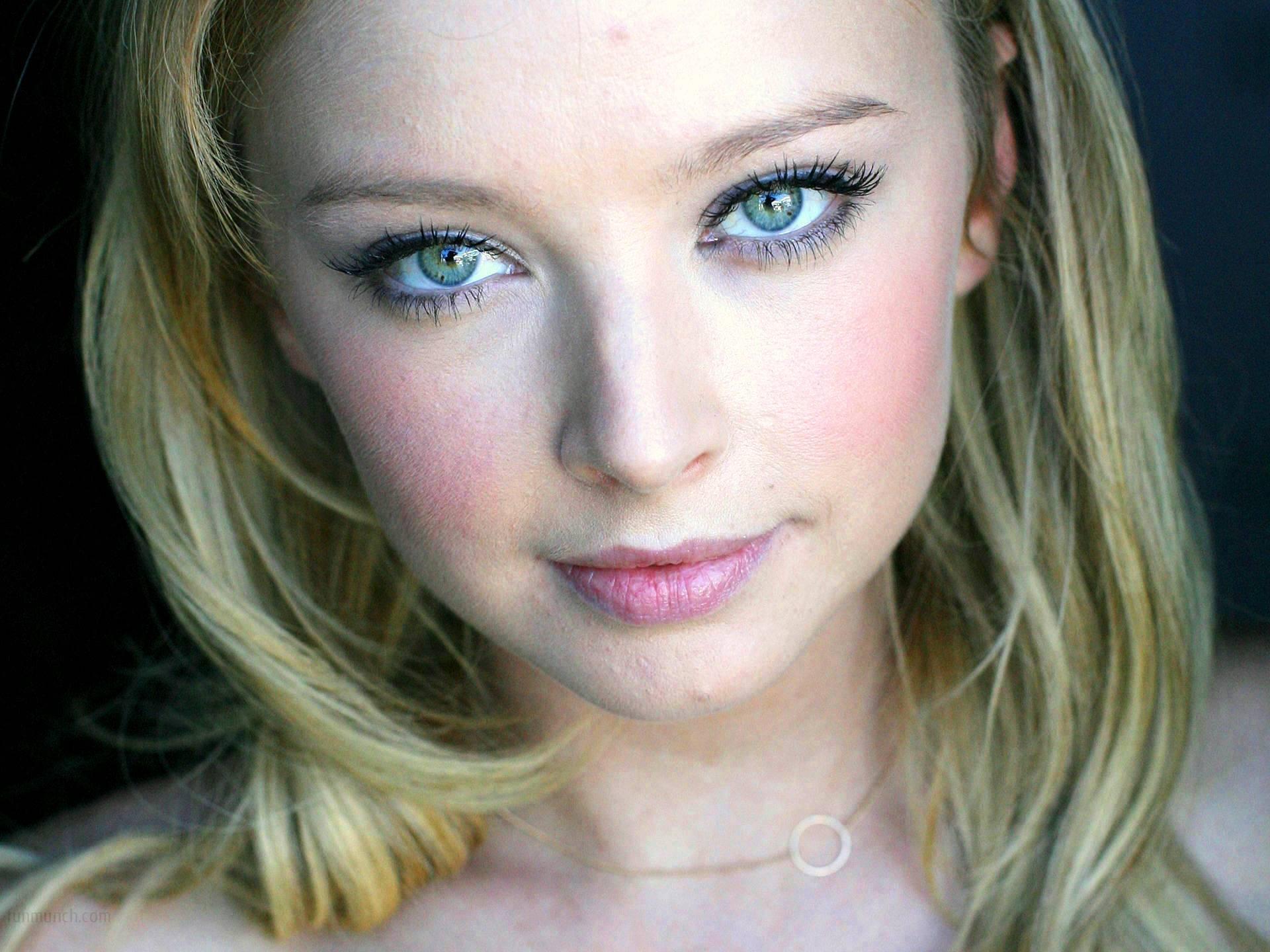 ... cute-smile-elisabeth-harnois-wallpapers wallpaper_elisabeth_harnois_wallpaper_015_1920x1440