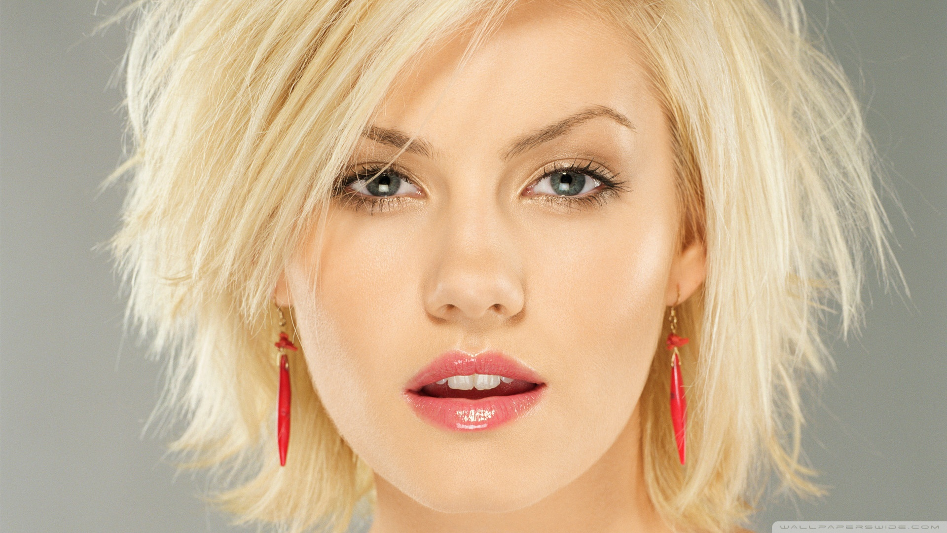 Elisha Cuthbert wallpaper for desktop