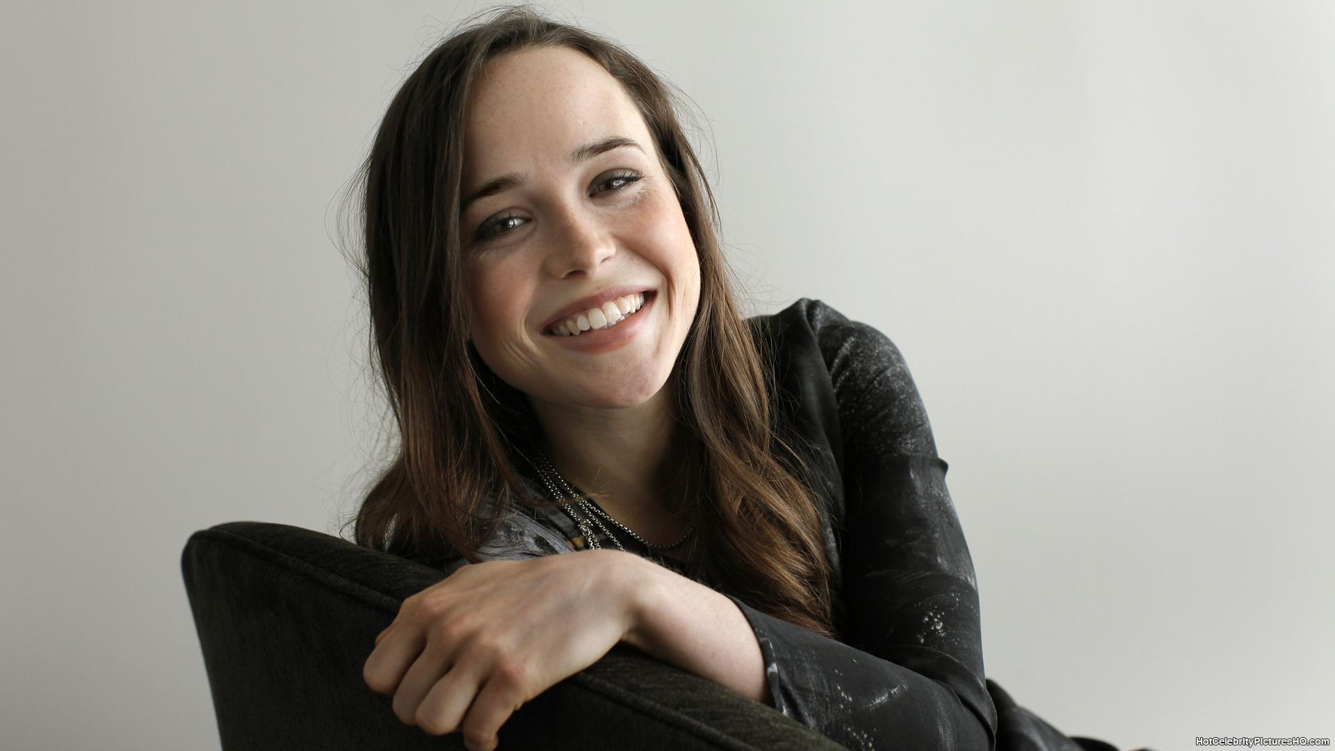 Ellen-Page-HD-Wallpaper