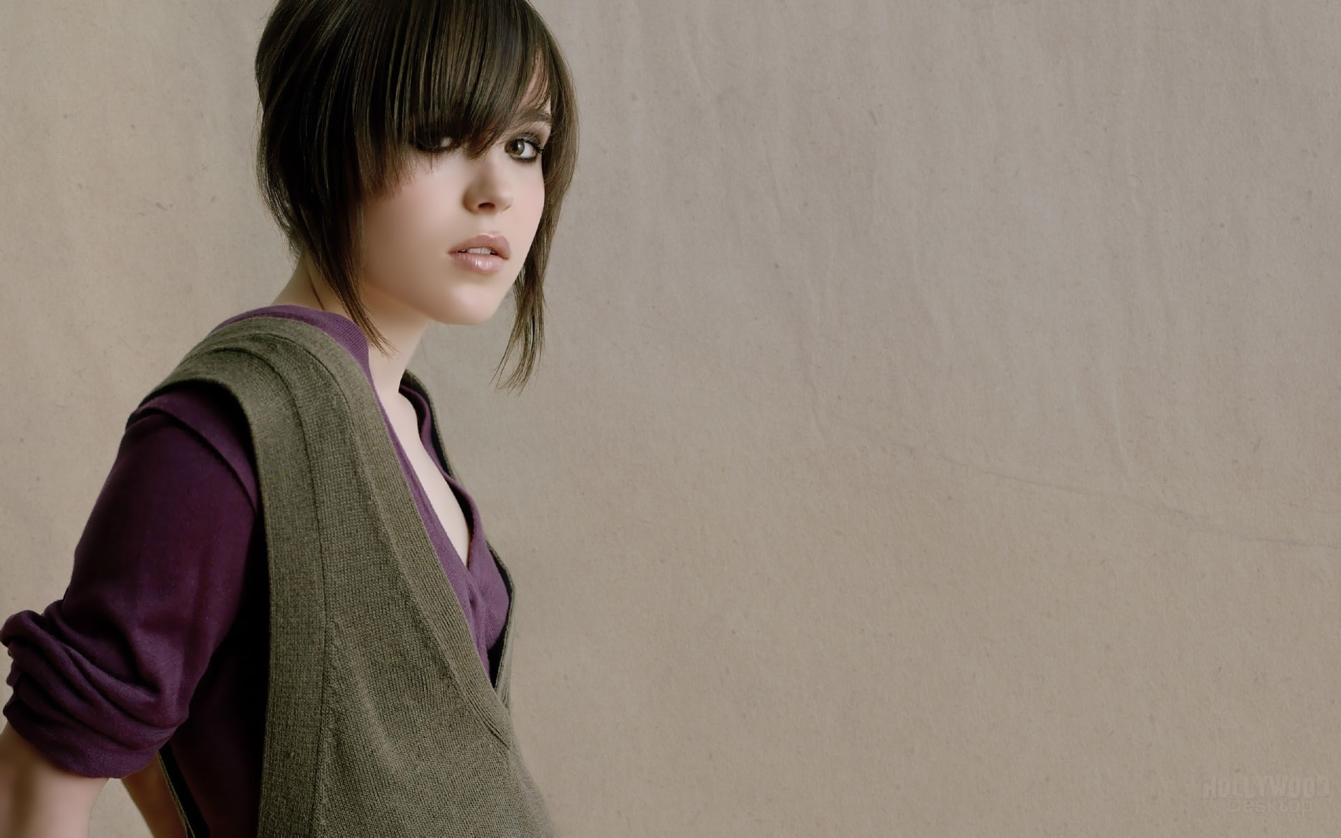 Ellen Page Wallpaper HD Are High Definition And Available In Wide Range Of Sizes And Resolutions. Download Full HD Wallpapers Absolutely Free For Your Pc, ...