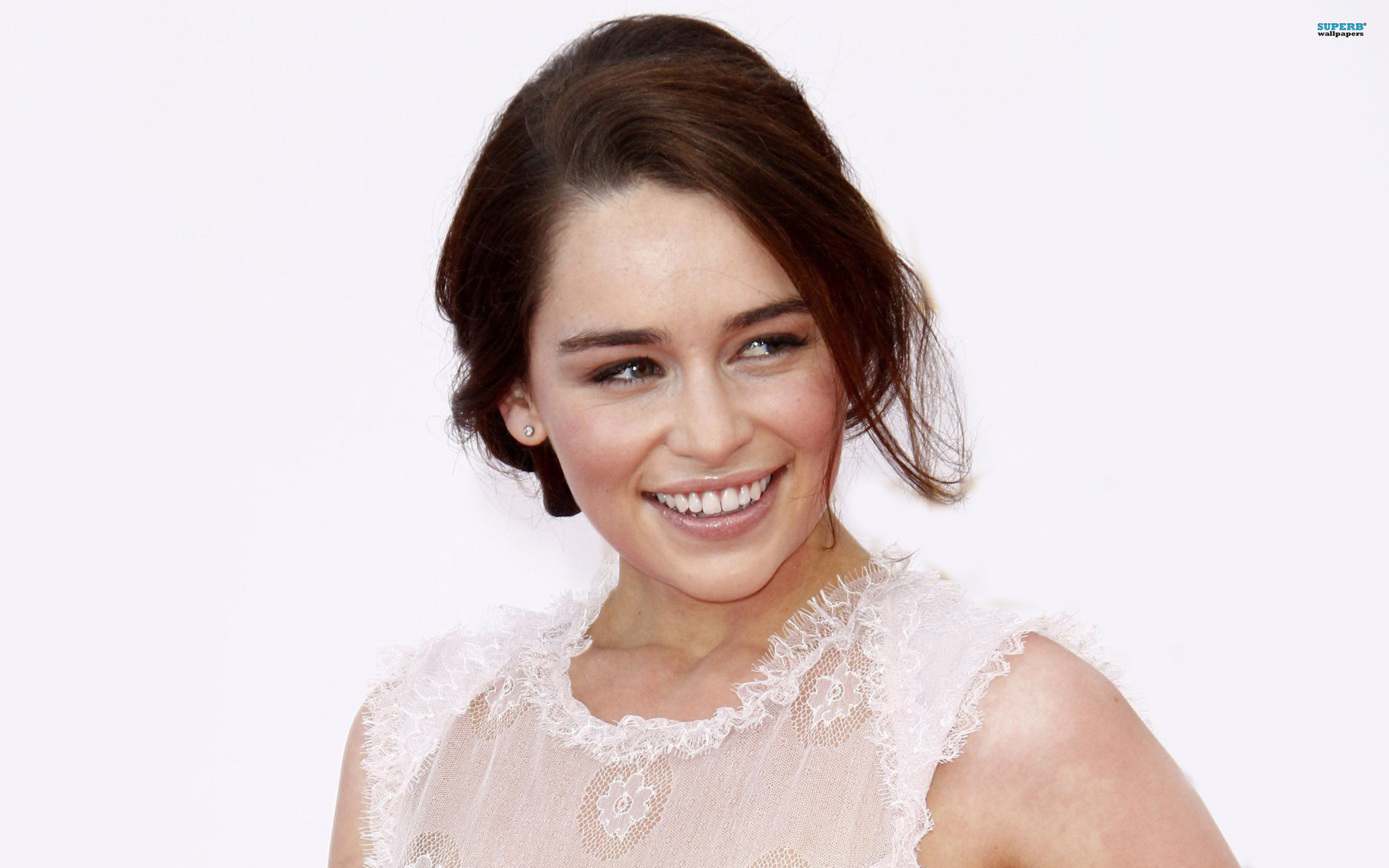 Search result: Free HD Wallpaper Hosting, Emilia Clarke Iphone Wallpaper by Chadski On Deviantart ,Emilia Clarke Game Of Thrones Wallpapers ,Free Wallpapers ...
