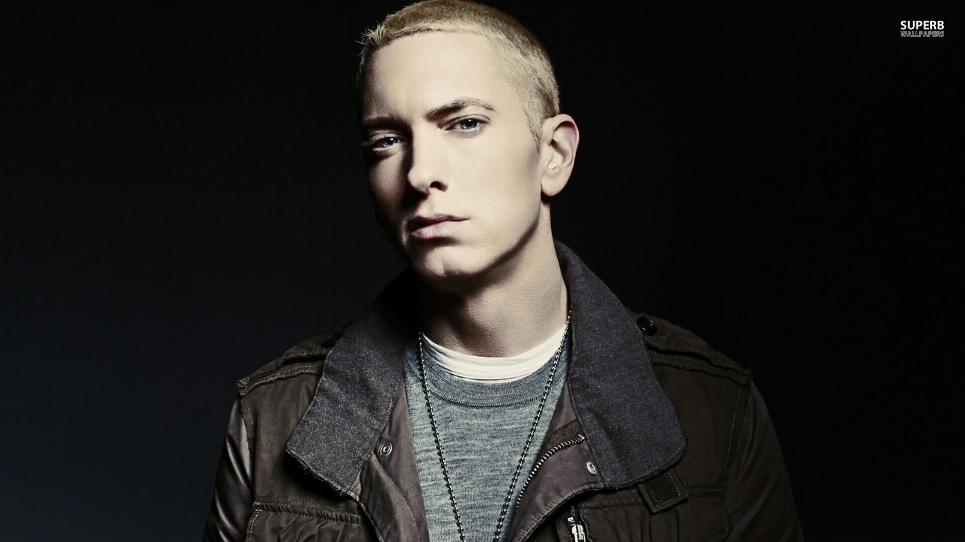 Eminem wallpaper 1920x1080 jpg