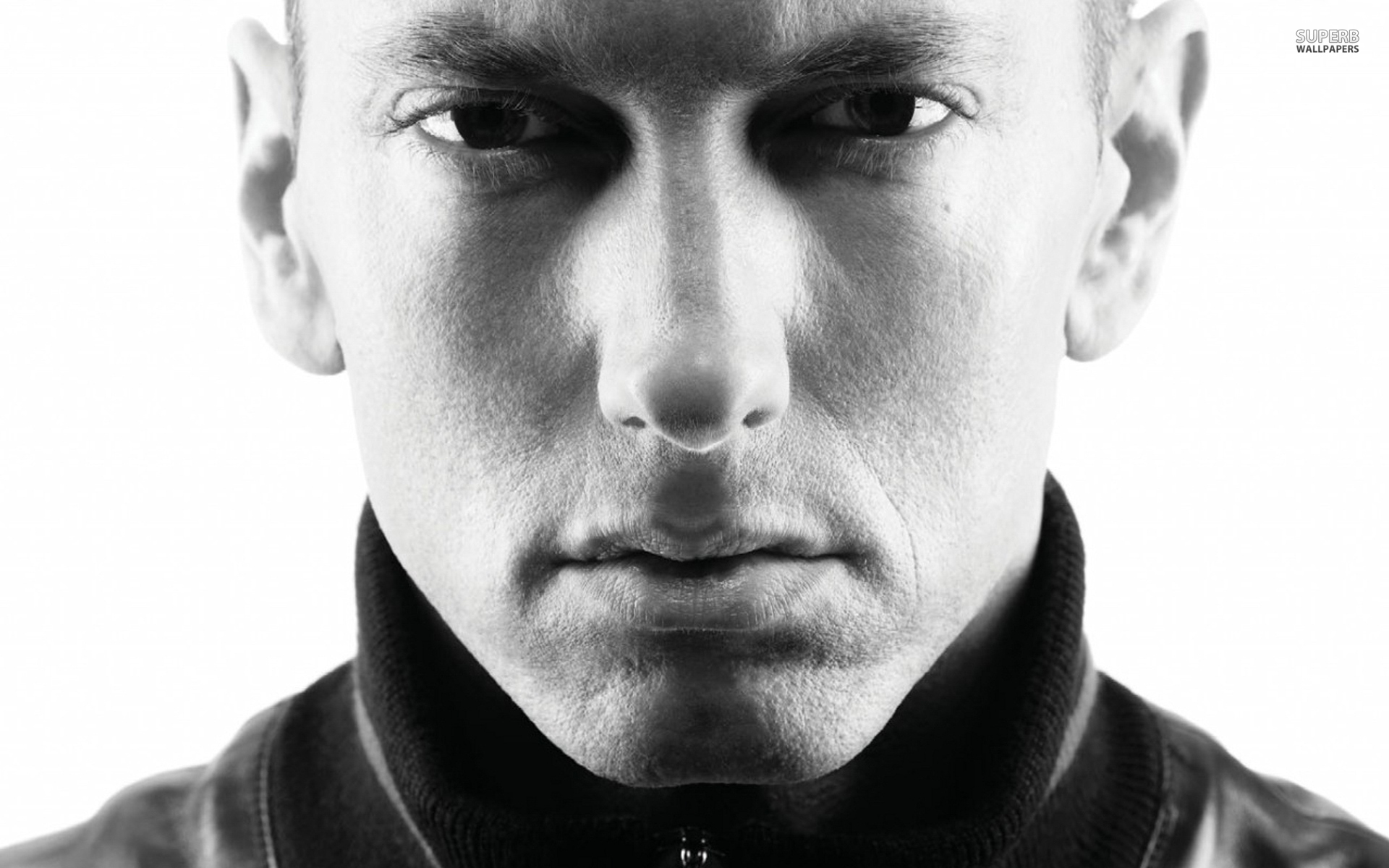 Eminem wallpaper 1920x1200 jpg