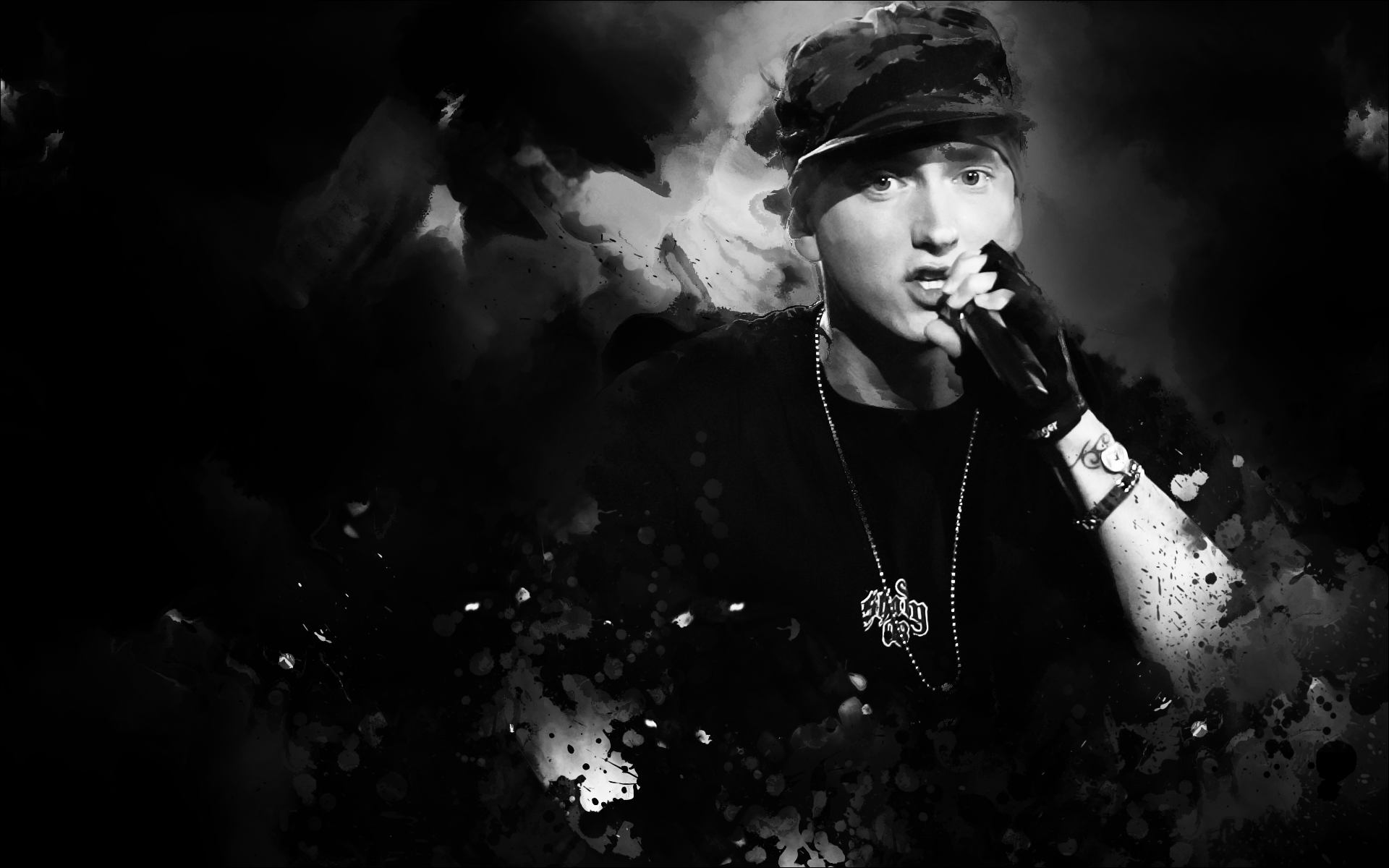 Eminem-wallpaper-9.png