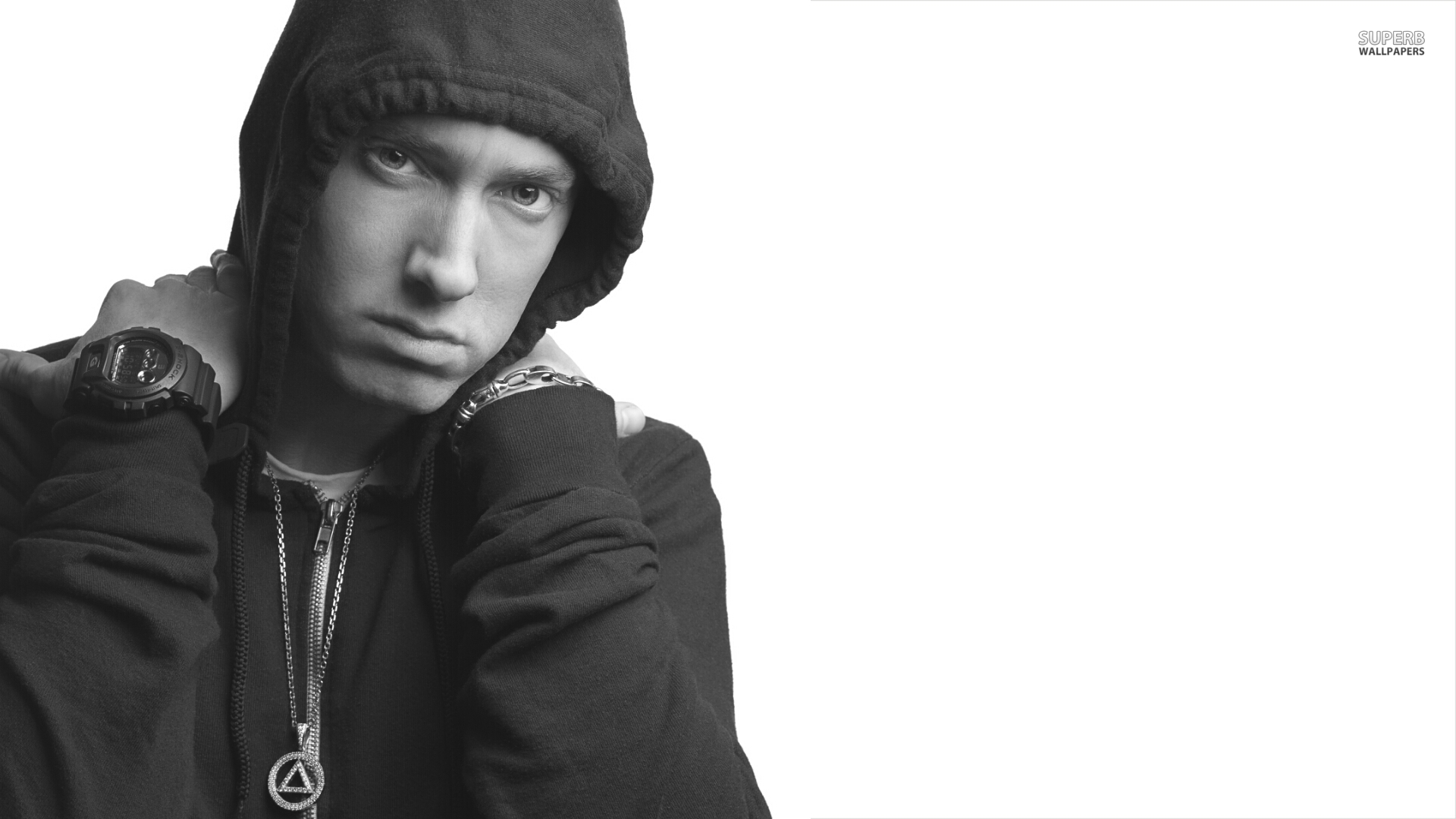 Eminem wallpaper 1920x1080 jpg