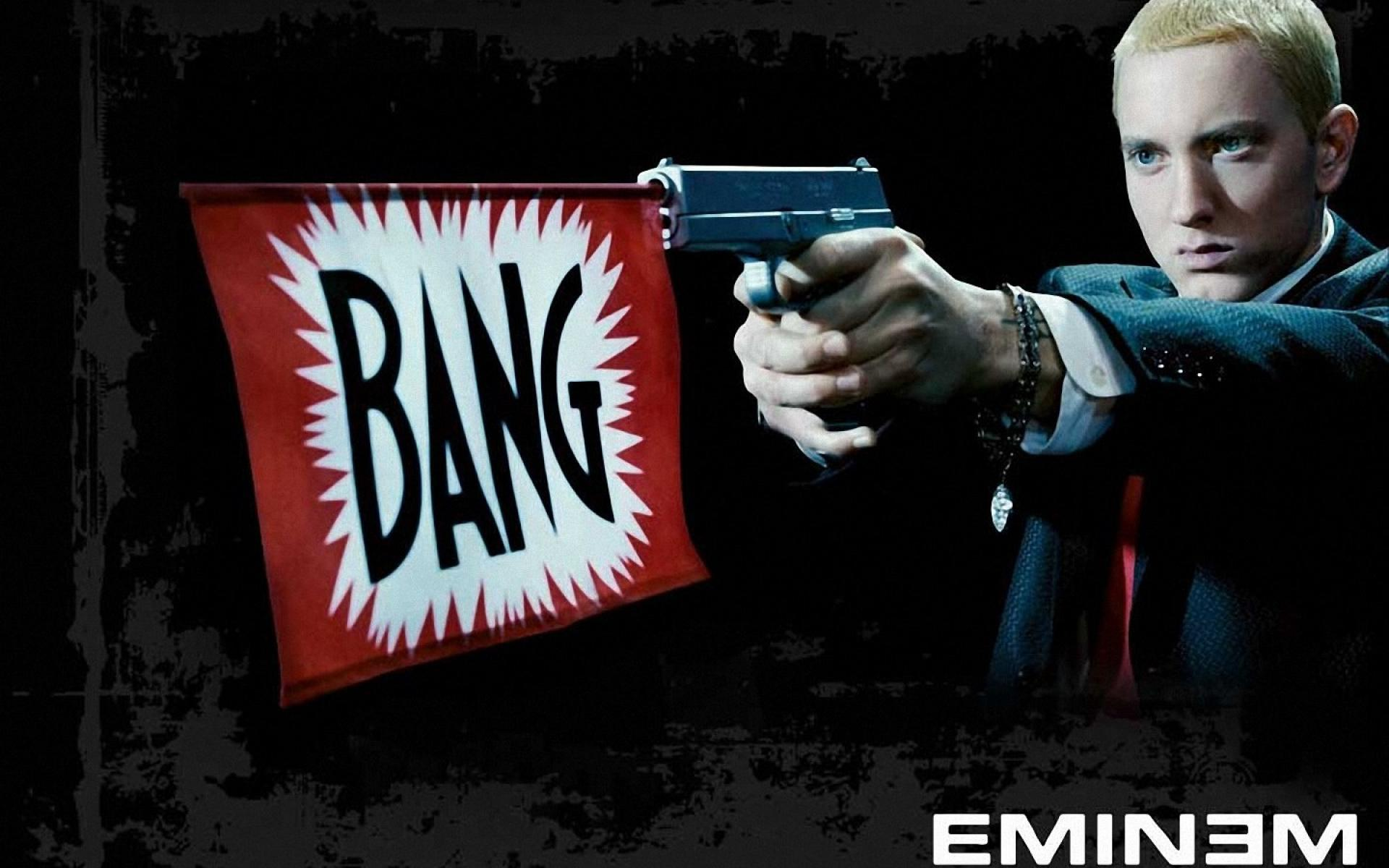 Similar wallpapers to Eminem