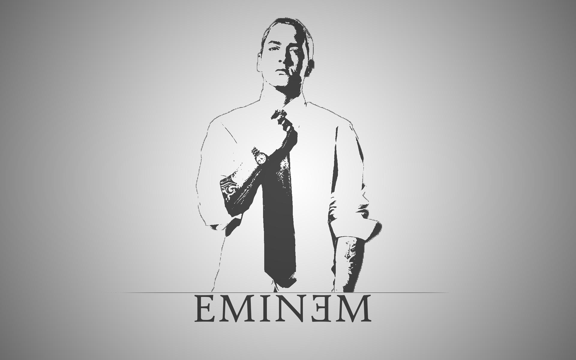 Eminem Wallpaper Backgrounds