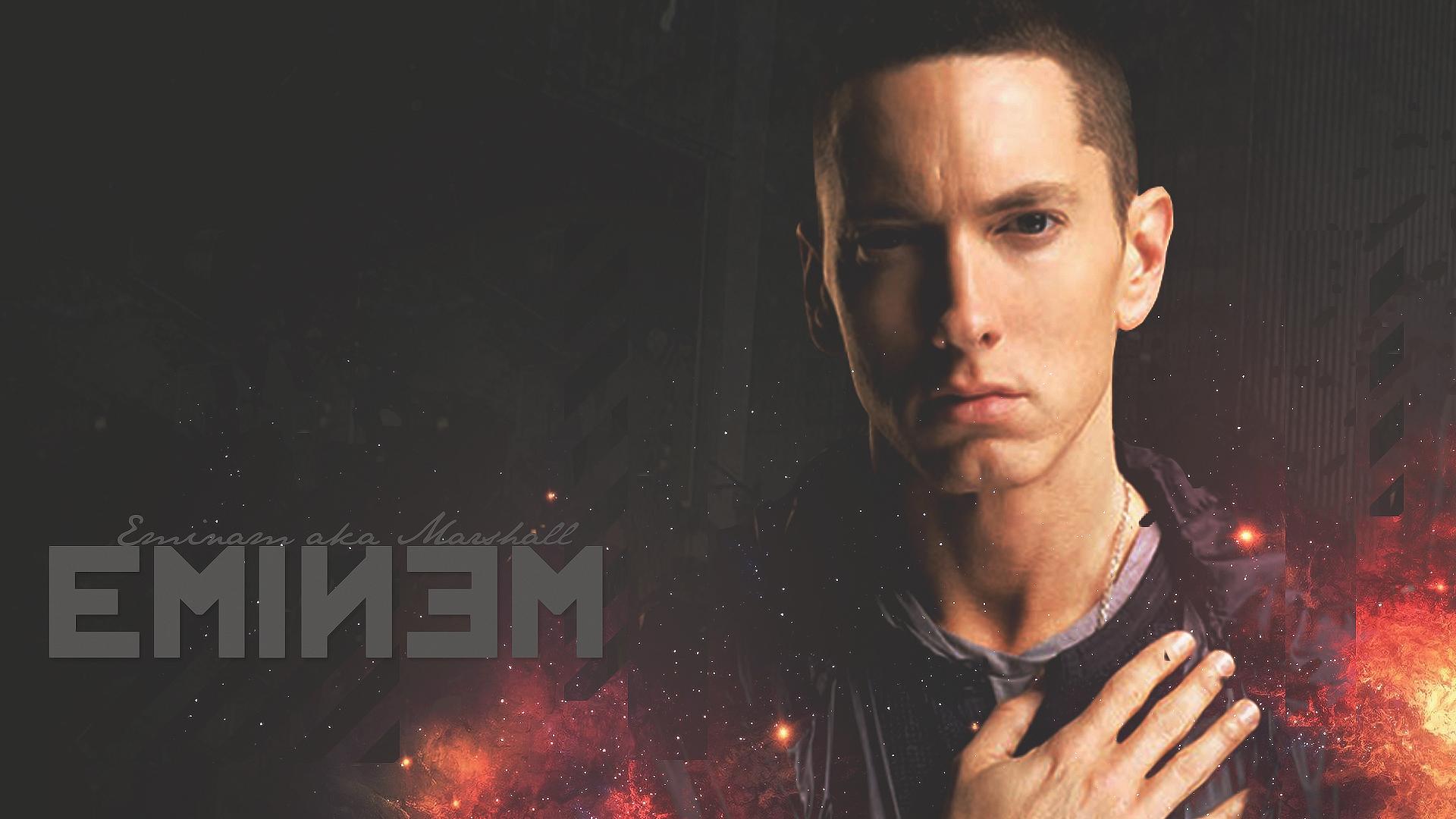 Fantastic Wallpaper Logo Eminem - eminem-wallpaper-6  You Should Have_31434.jpg
