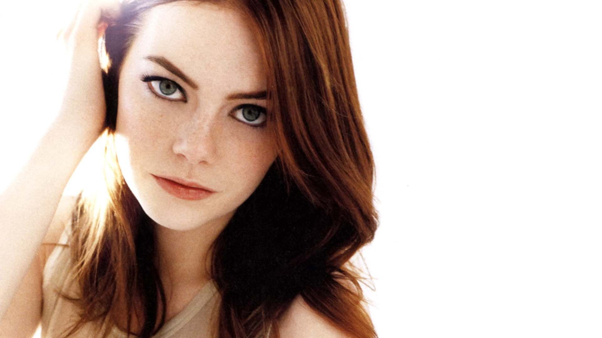 Emma Stone HD Wallpaper #3