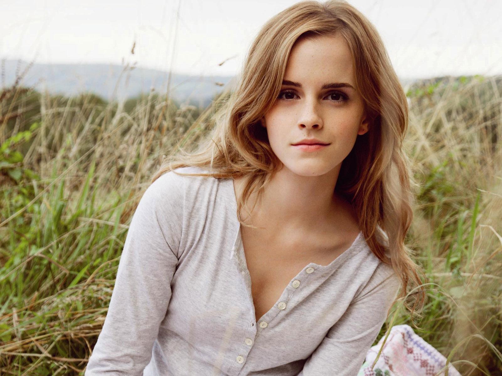 Emma Watson 254