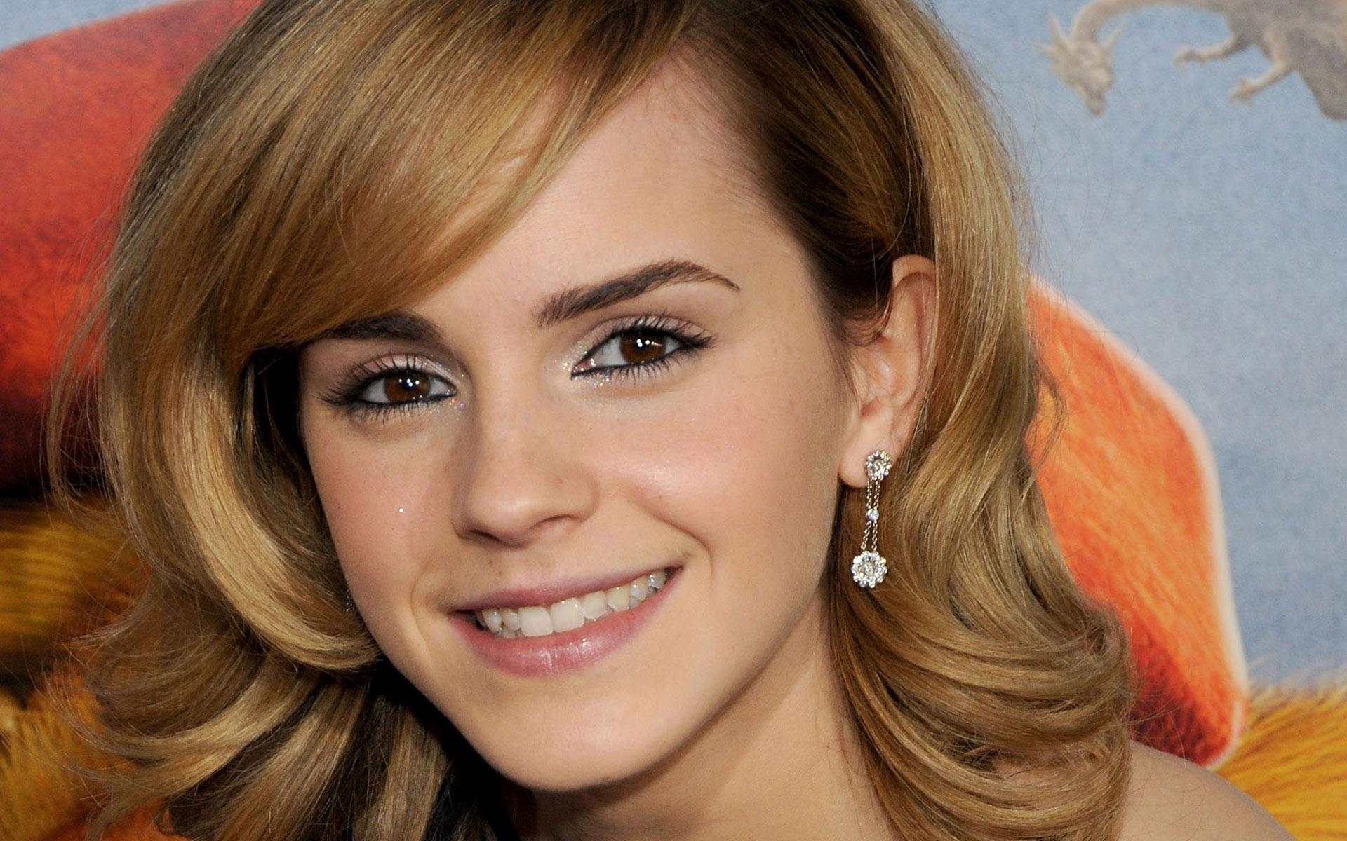 Emma Watson Wallpaper 1920x1200 37516