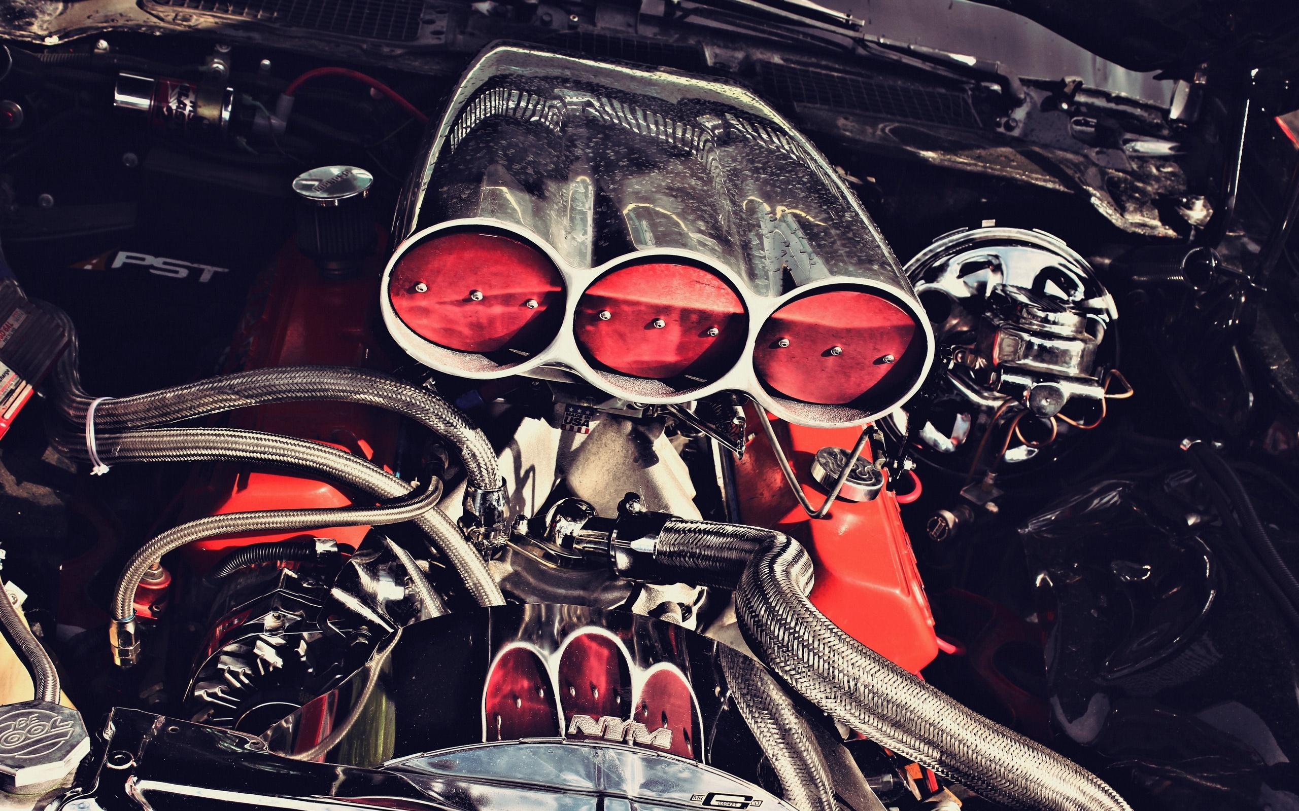 Engine Wallpaper; Engine Wallpaper; Engine Wallpaper ...