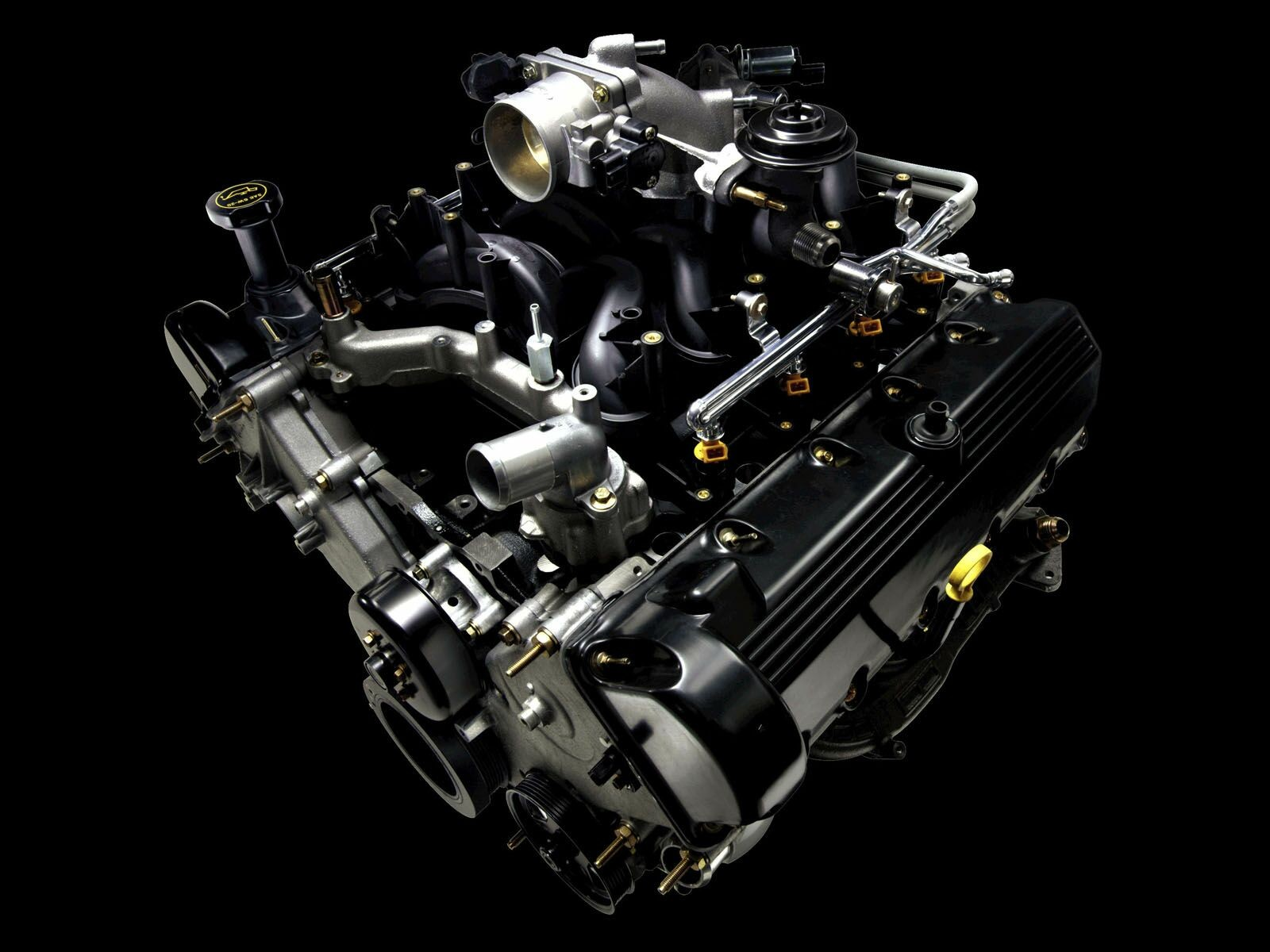 ... Engine Wallpaper; Engine Wallpaper