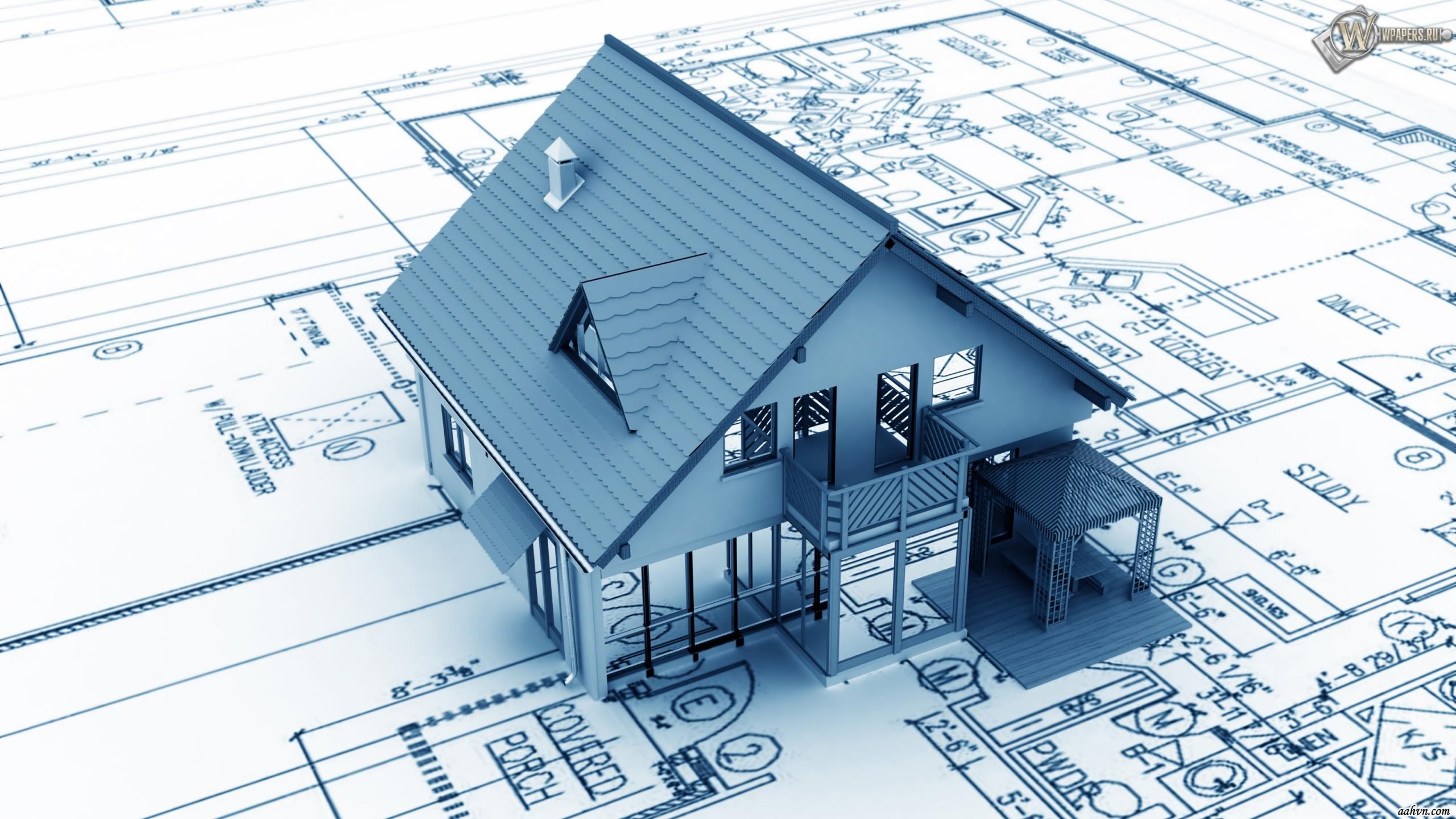 Construction involves various engineering discipline for example civil, mechanical and electrical.