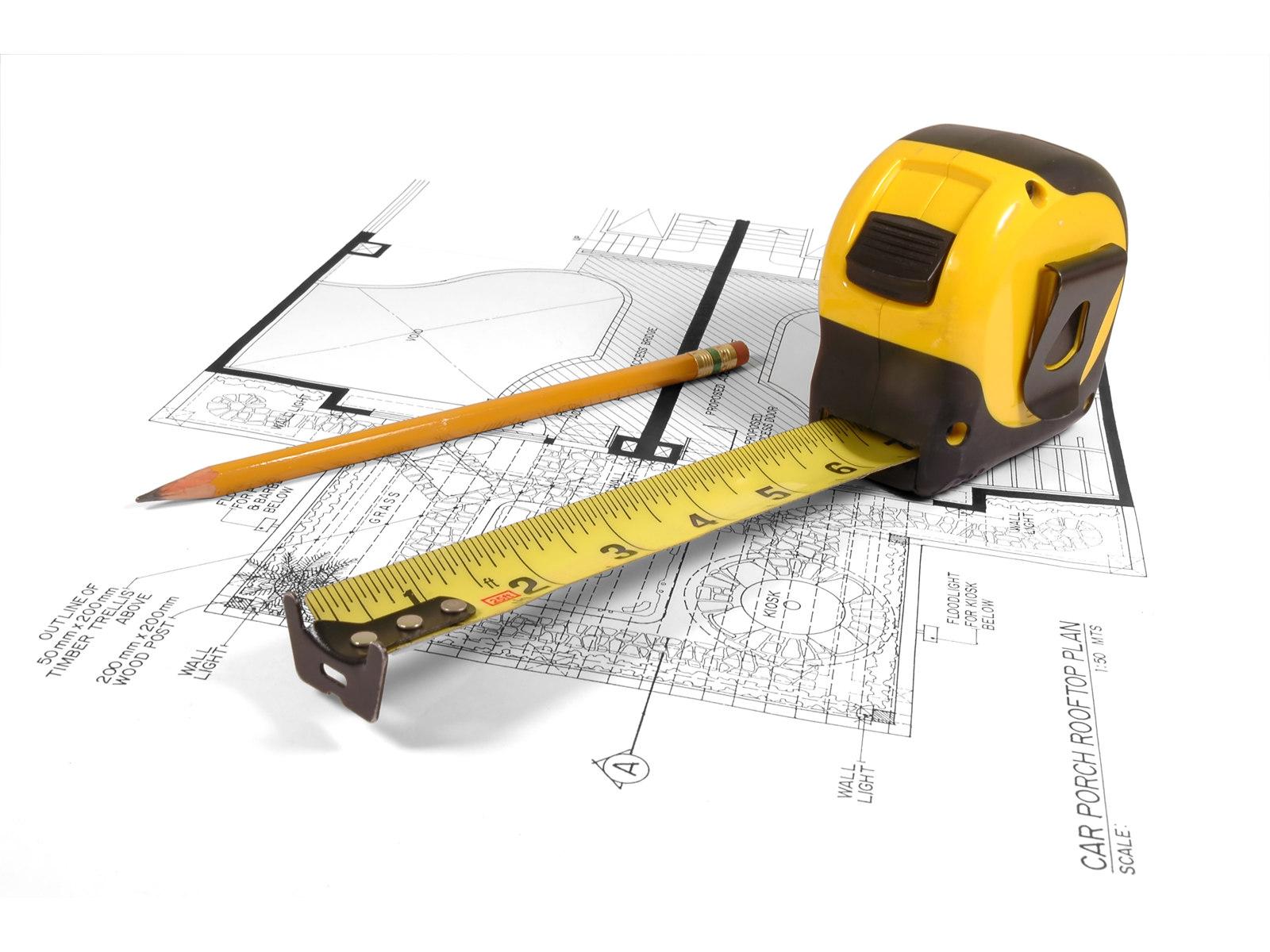 Engineering Wallpaper; Engineering Wallpaper; Engineering Wallpaper ...