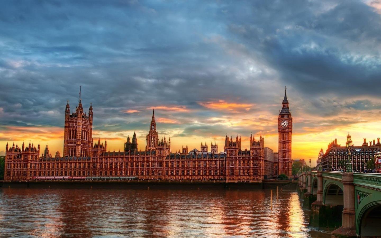 Download London, England Wallpaper : Widescreen : 1152 x 720 | 1280 x 800 ...