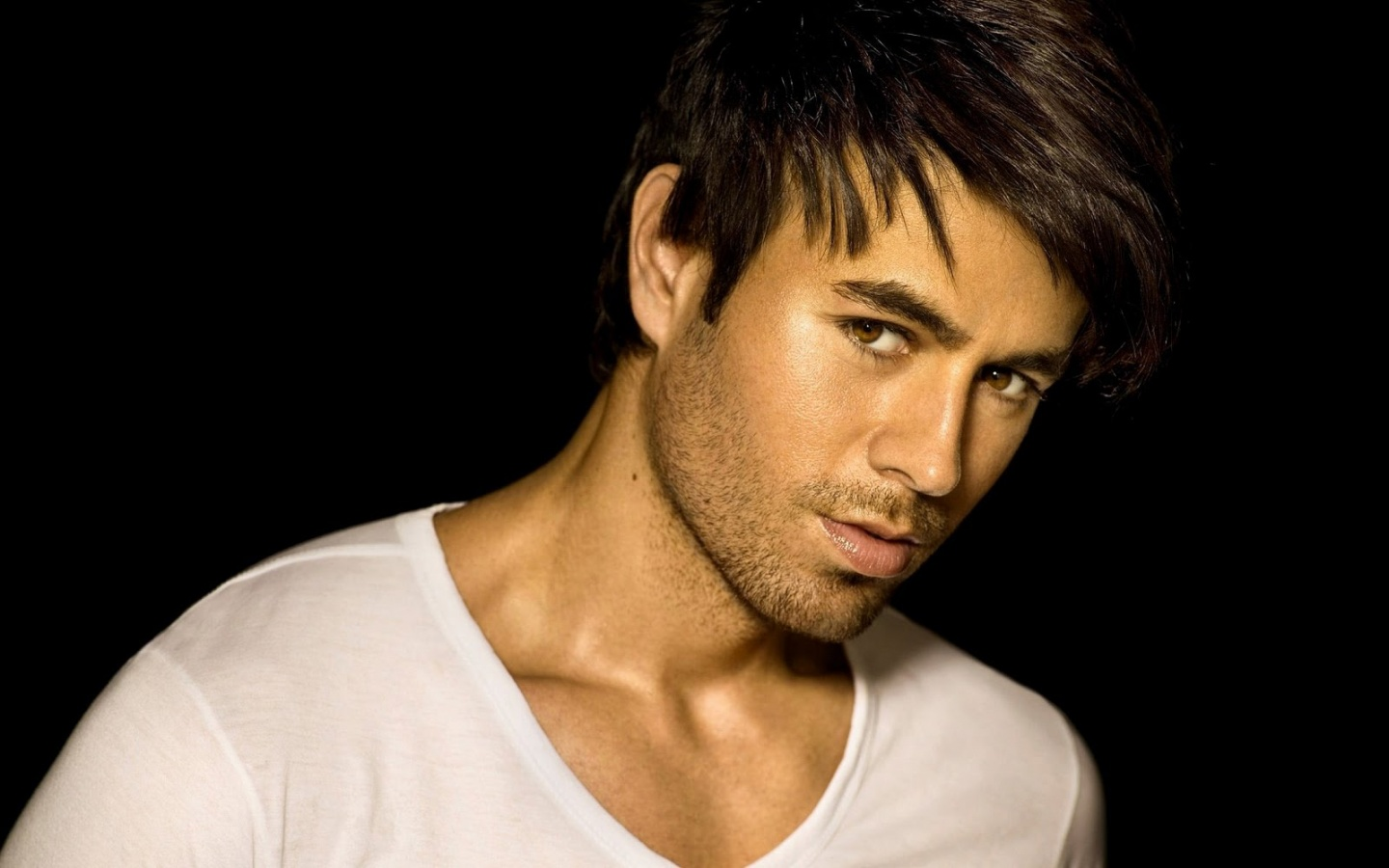 Sources : Enrique Iglesias Photo ...