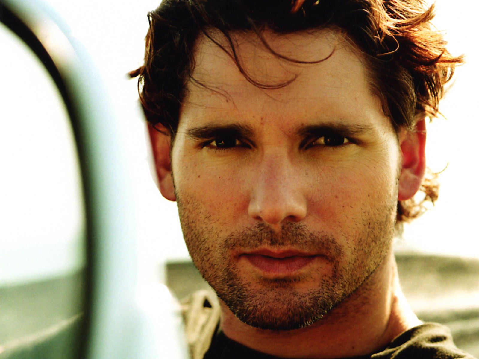Eric Bana photos hd ...