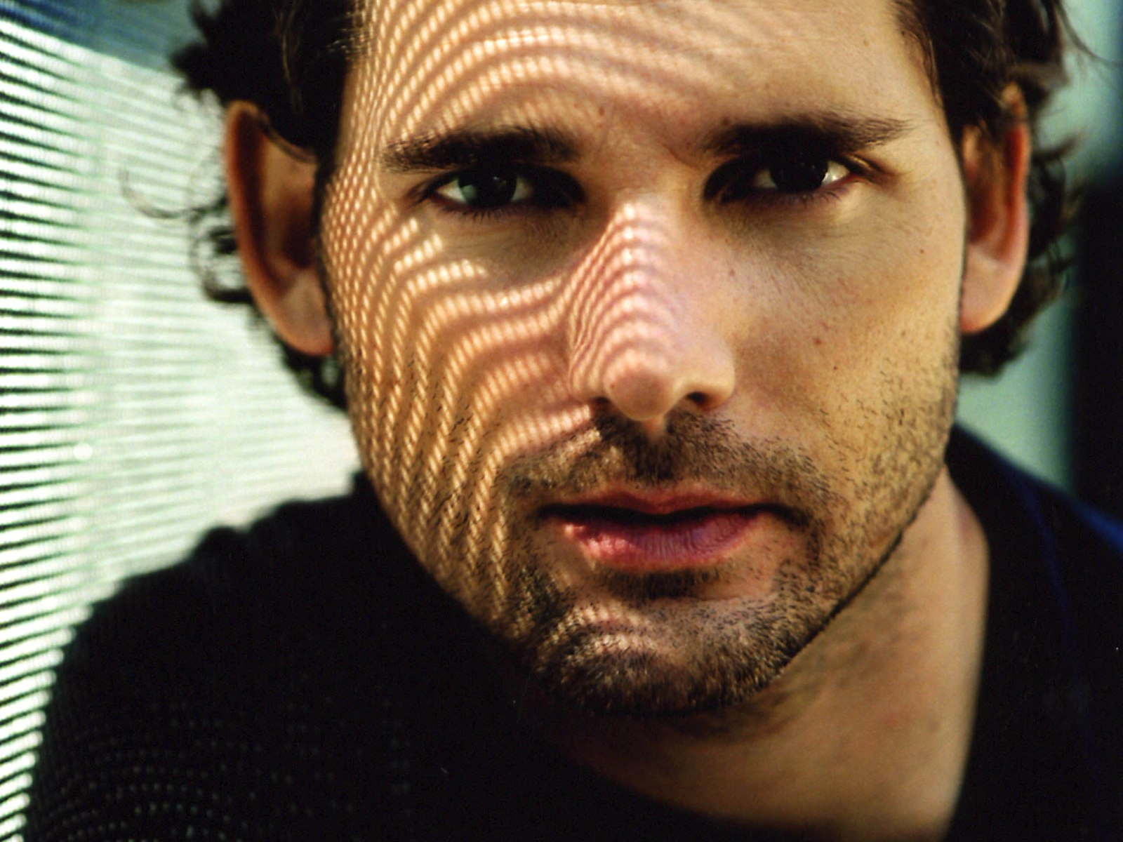 Eric Bana photos ...