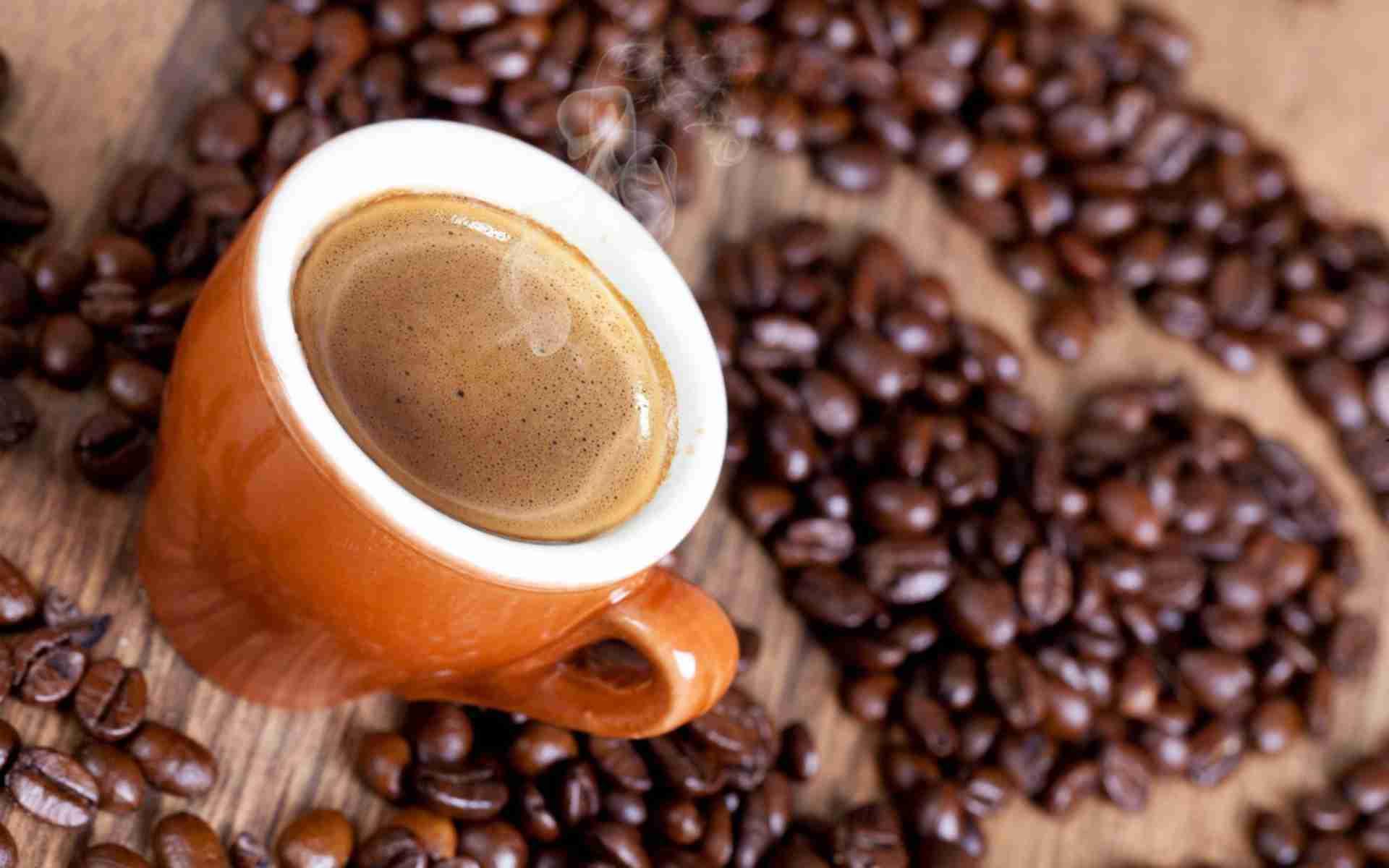DOWNLOAD: espresso hd free background 2560 x 1600