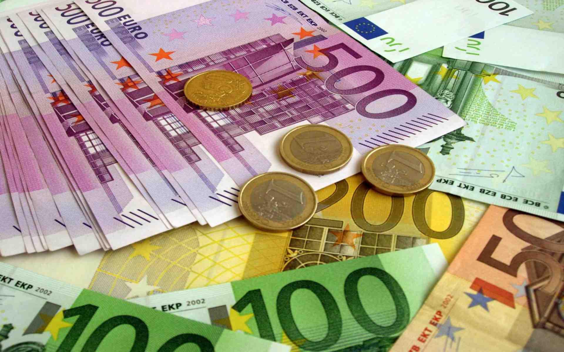 EURUSD Analysis 06 March 2015