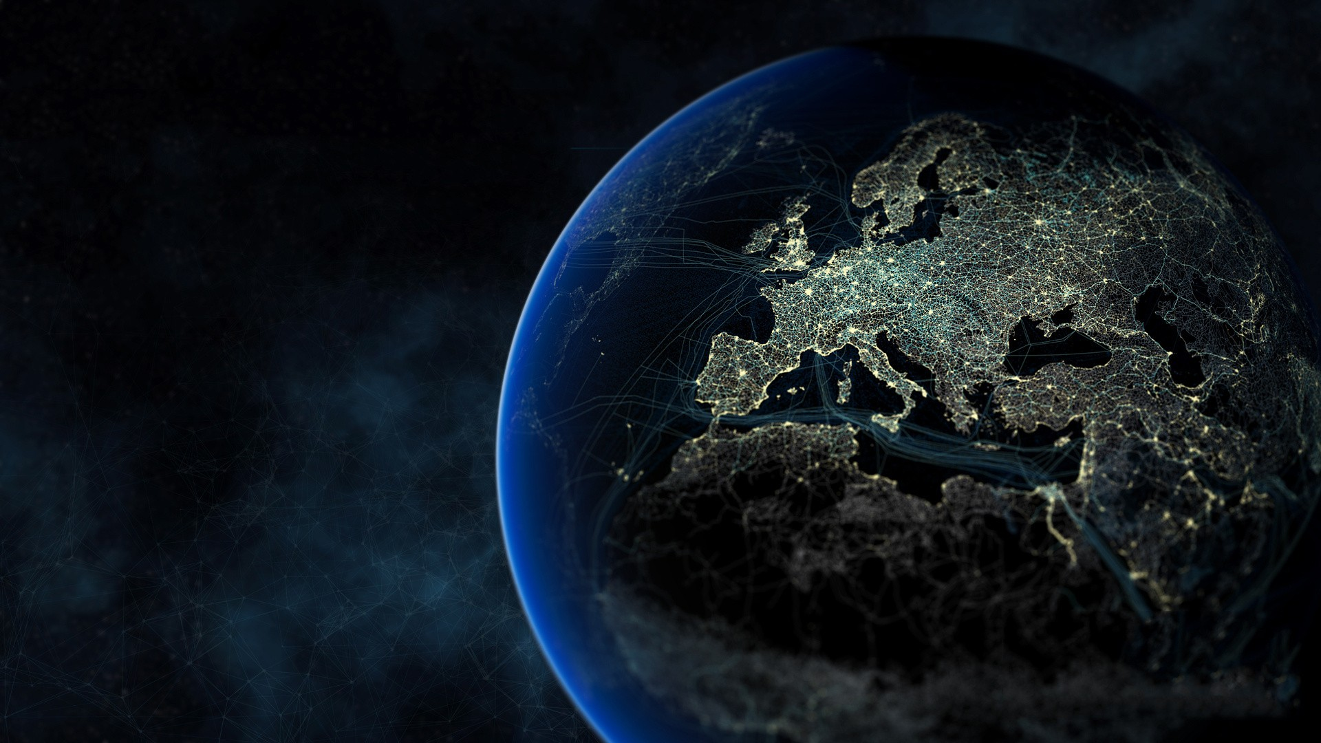 Europe Wallpapers