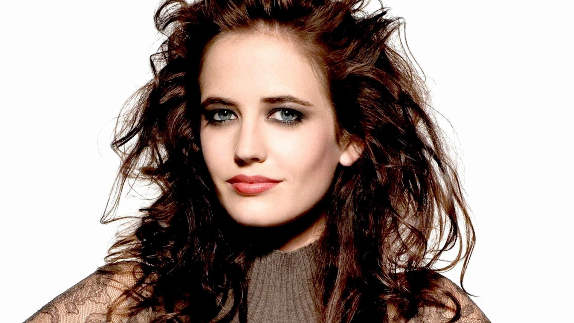 Eva Green Wallpaper