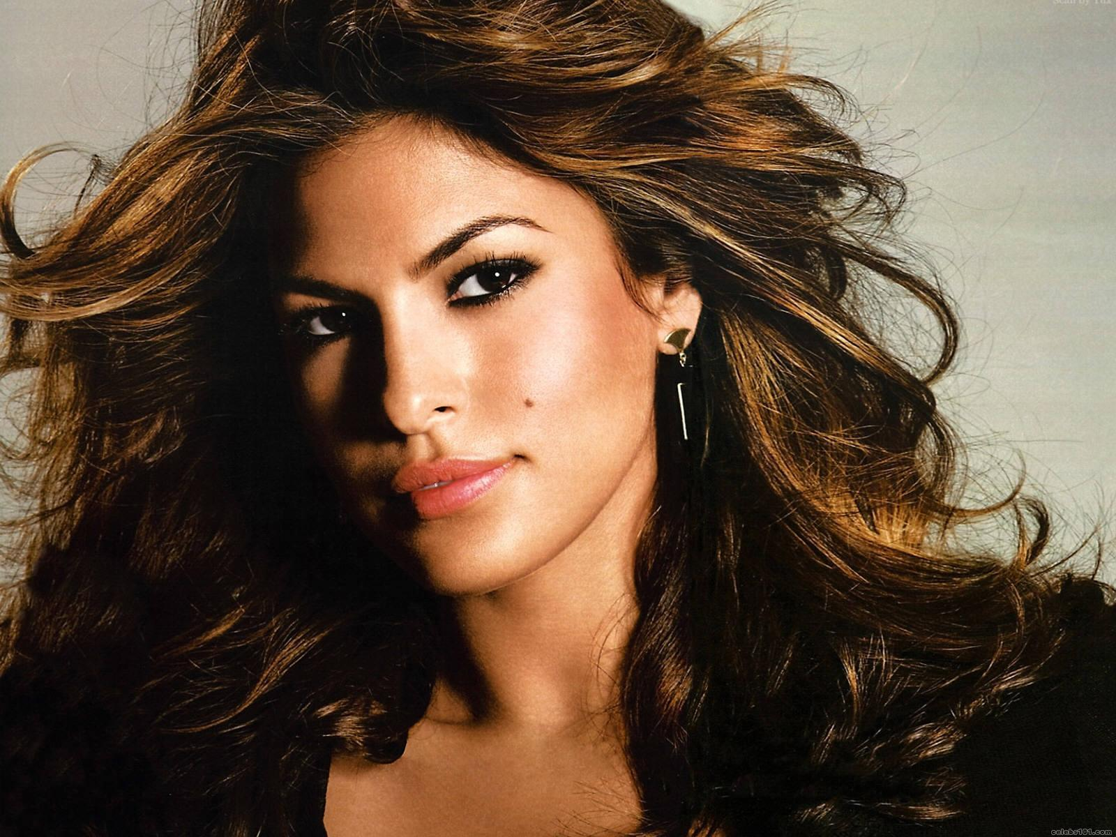 Bloody Disgusting received exclusive word that Eva Mendes (Ghost Rider, 2 Fast 2 Furious) and Rob Zabrecky have been cast in Bold Films' How to Catch a ...