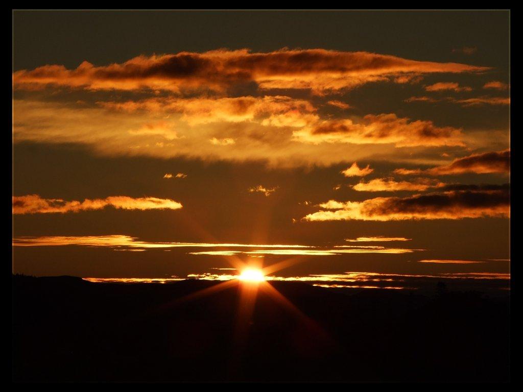 ... Evening #05 Image ...