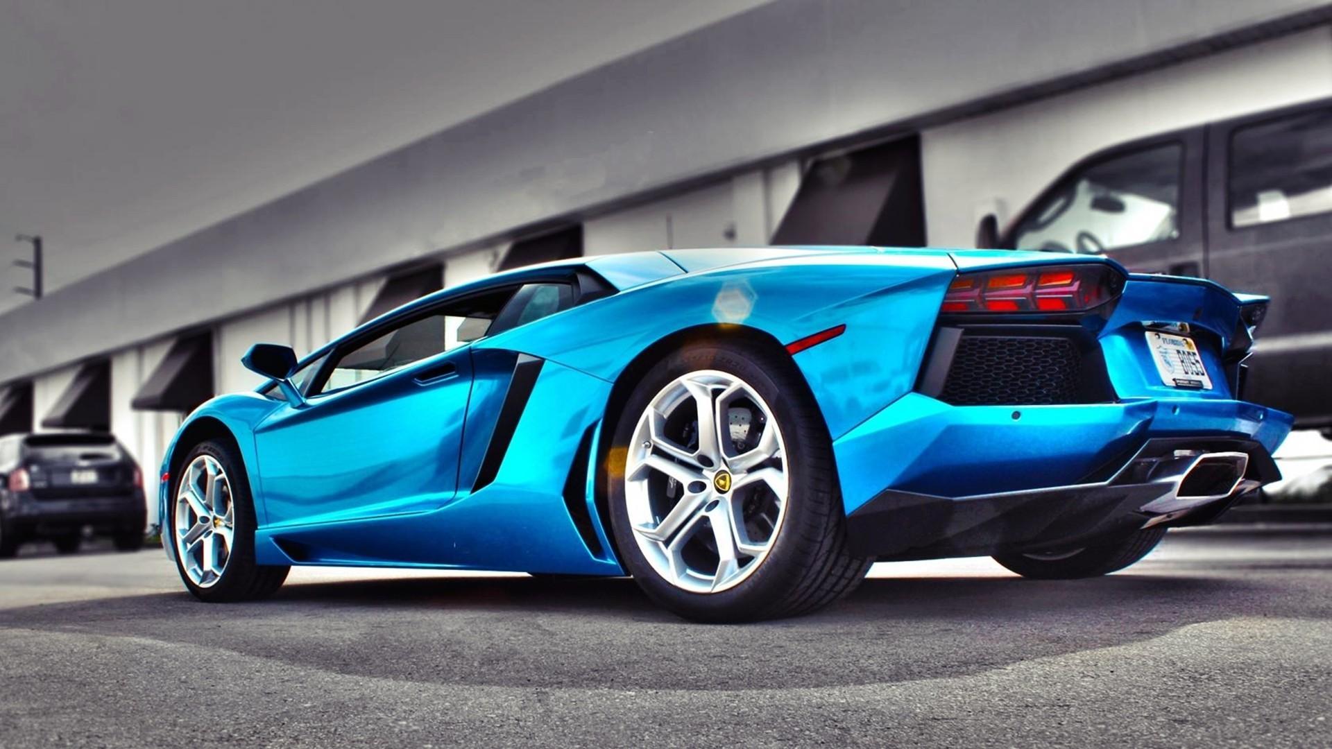 Lamborghini Lamborghini Aventador Lamborghini Aventador LP700-4 cars exotic cars